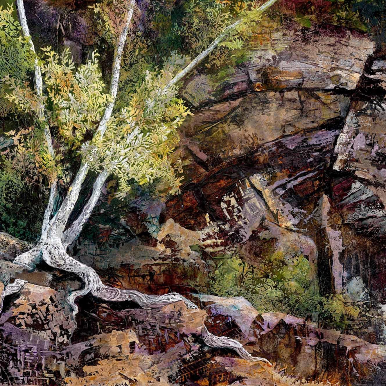 D gillett 109 running creek rocks 2000px wha8sk
