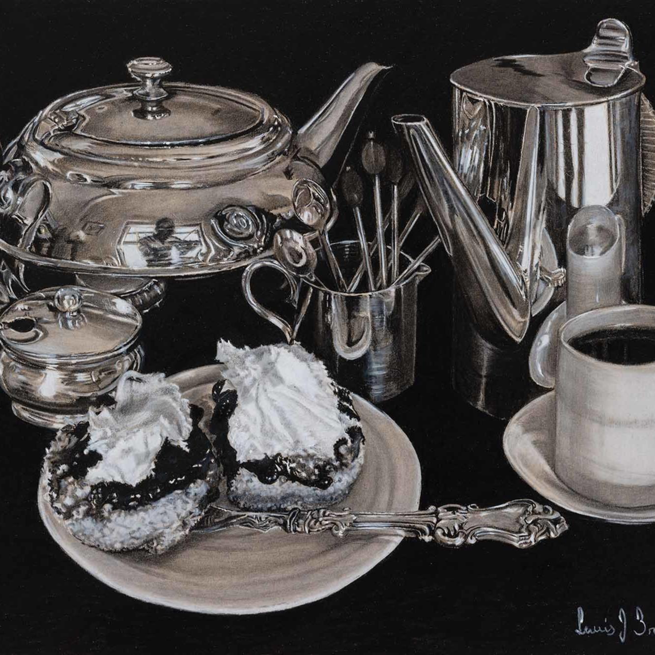 L brennan 049 my cup of tea 2000px ydvuym