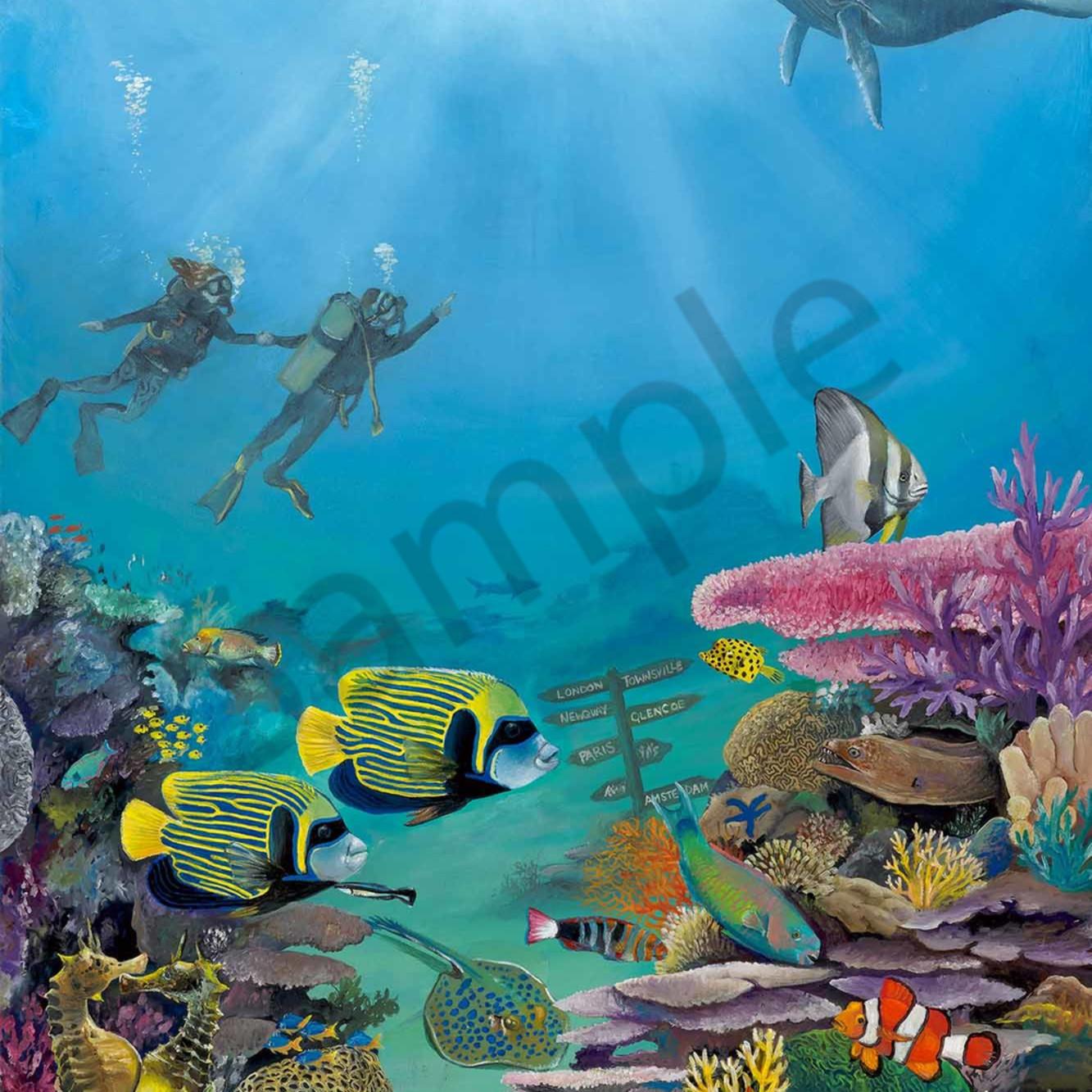 Skye tranter 012 diving in 2000px lzmjby