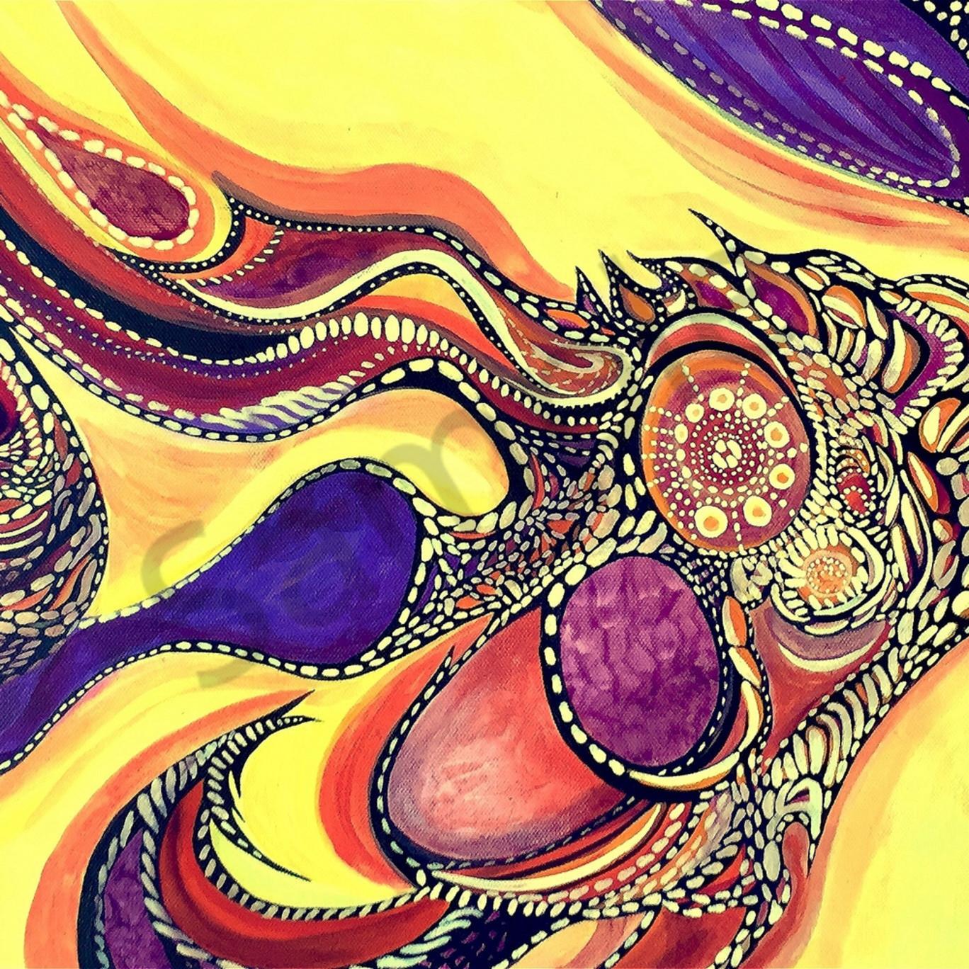 Visualtapestry pfi06u