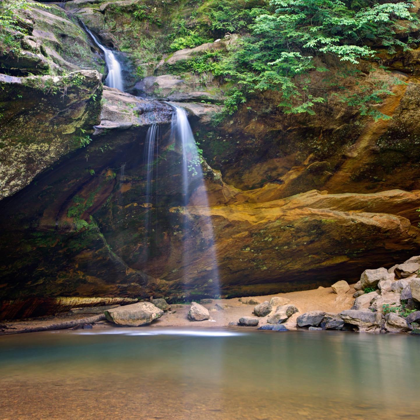 4163 4 5 4x6 lower falls hocking hills yfitot