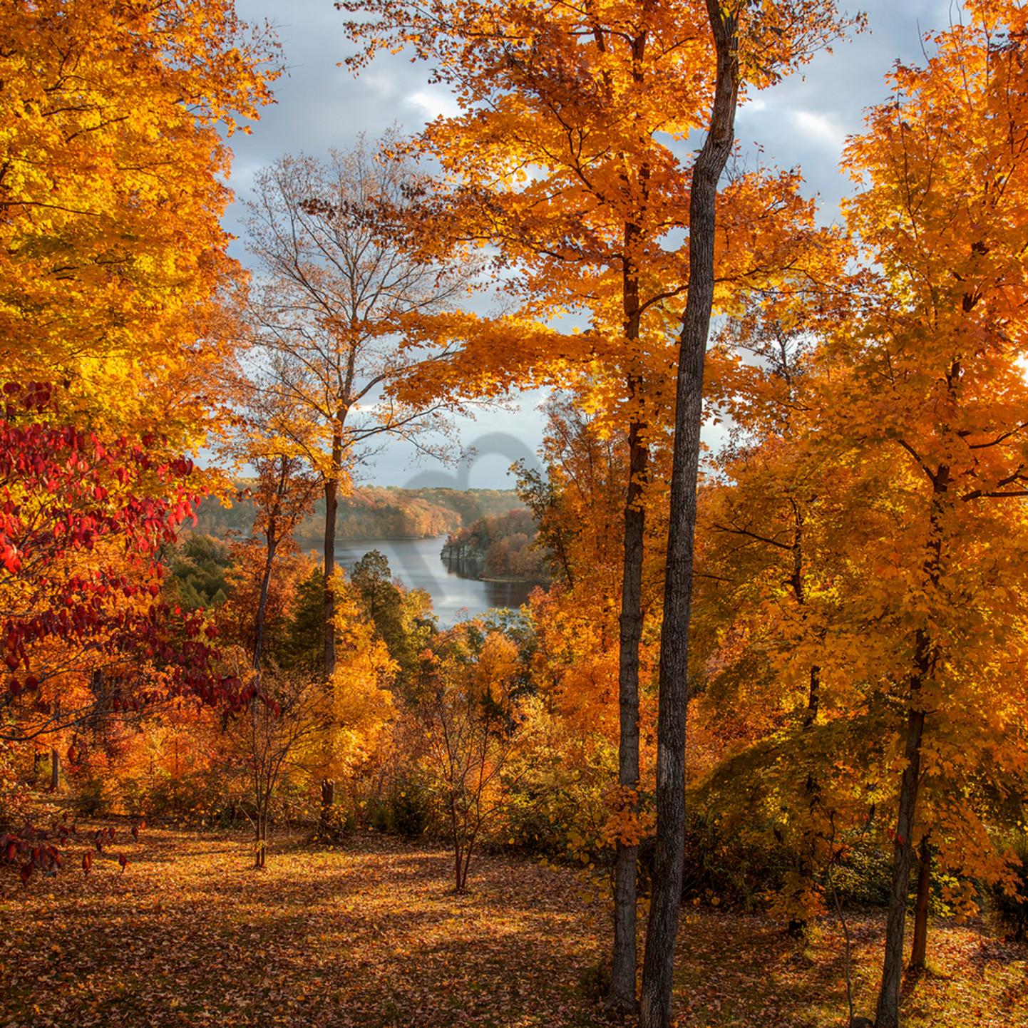Web autumn on cedar lake w final new sig 1 of 1 copy cwbl2y