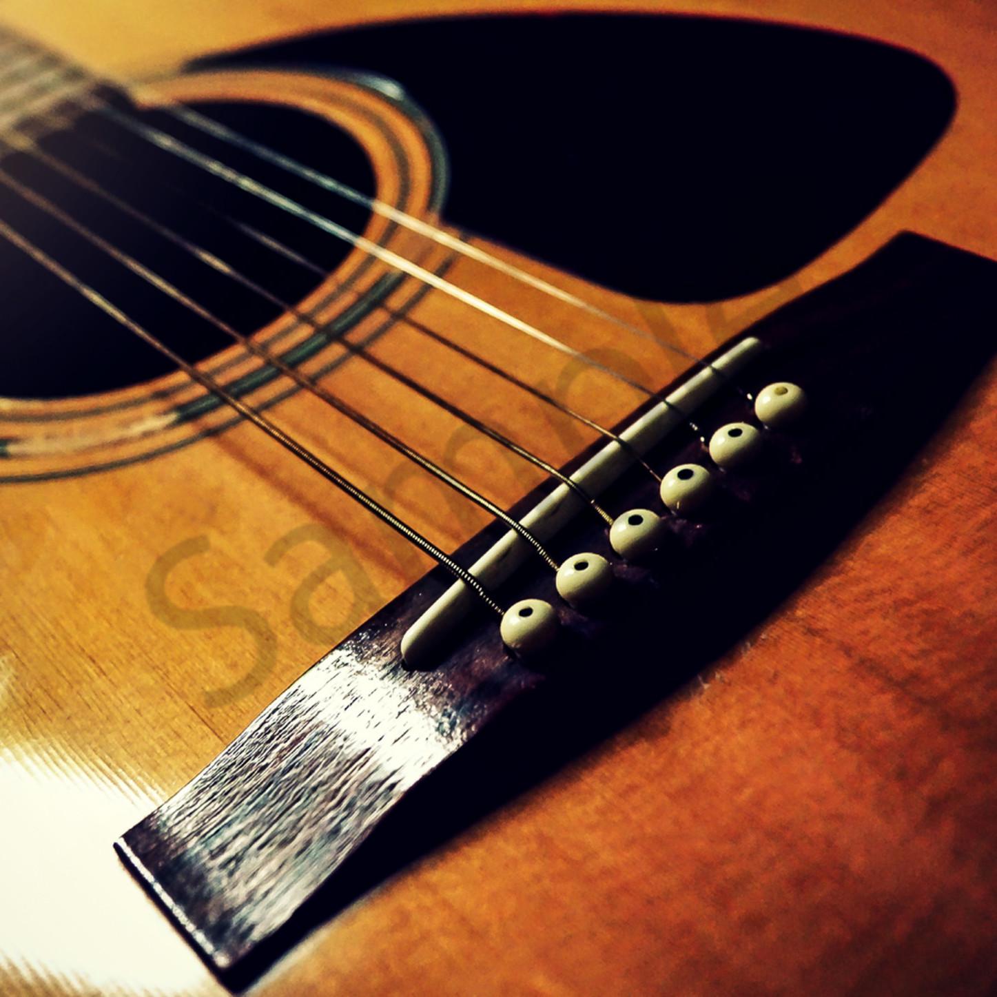 Acoustic guitar a4rgo2