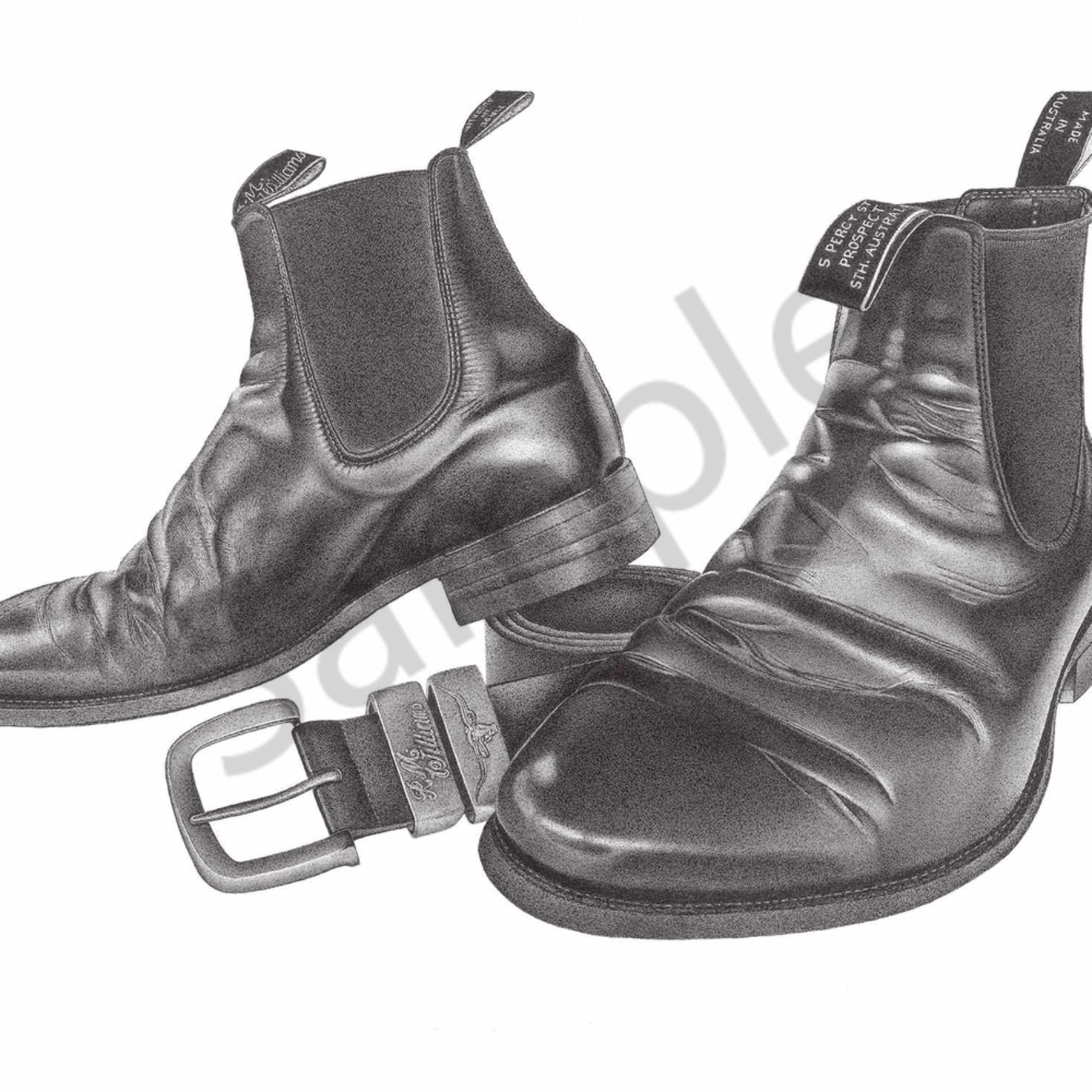 Peter price 001 my boots 2000px r97axi