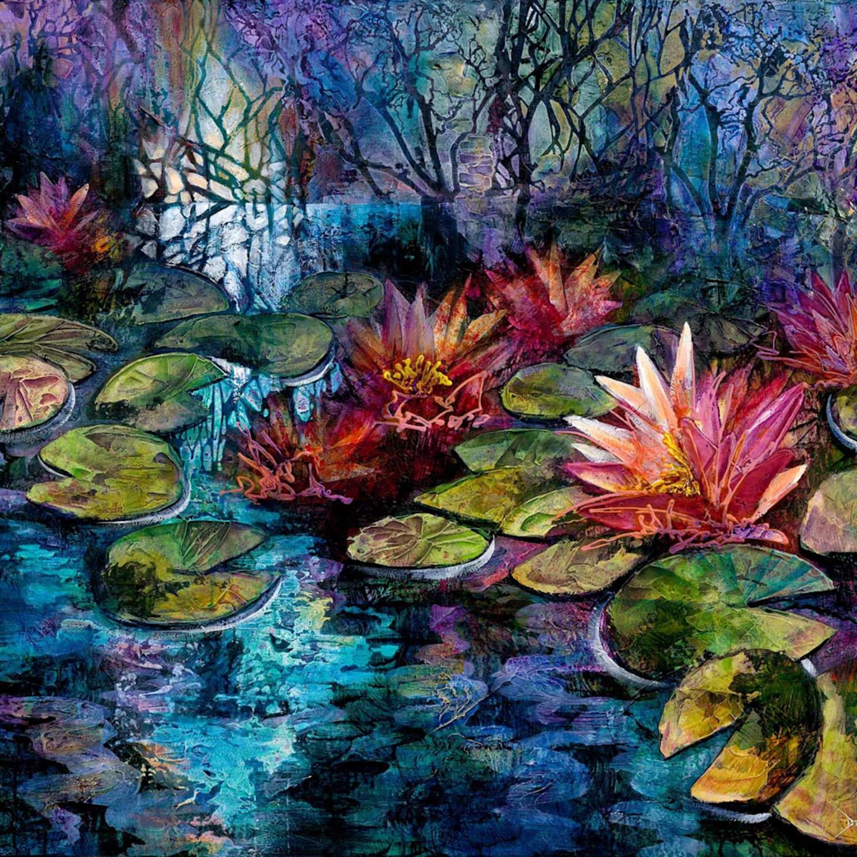 D gillett 110 moonlit lotus 2000px lrkqzs