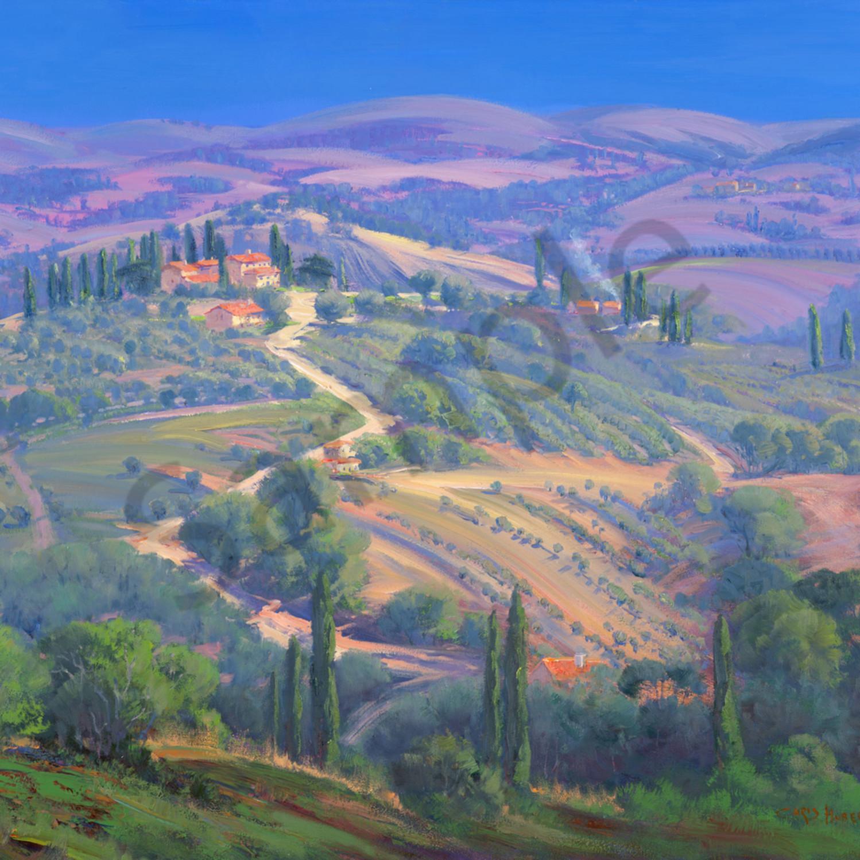 C huber 039 tuscany zbpbdj
