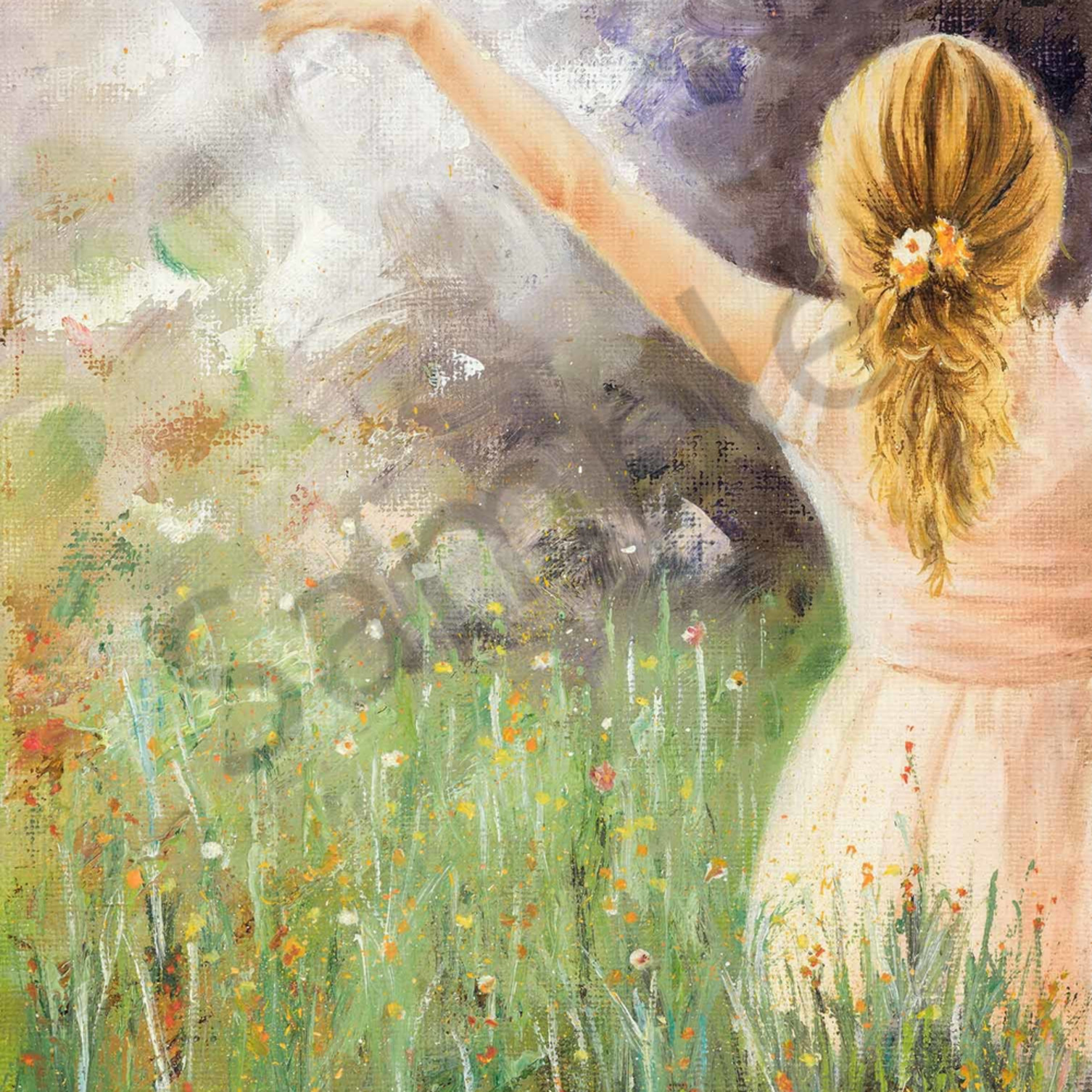 Colin maxfield 004 girl in meadow 2000px ytmmqe