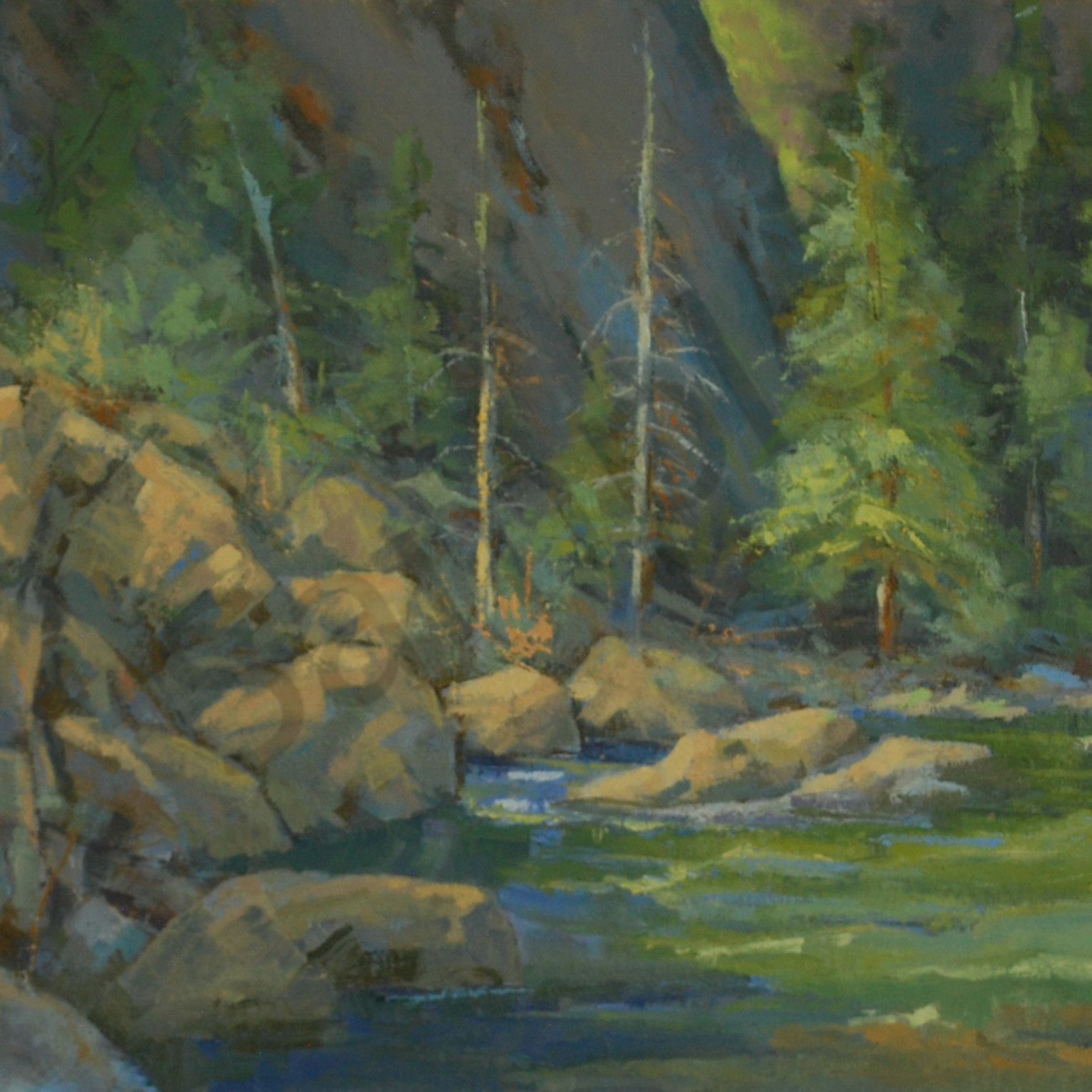 St vrain canyon ce1ucx