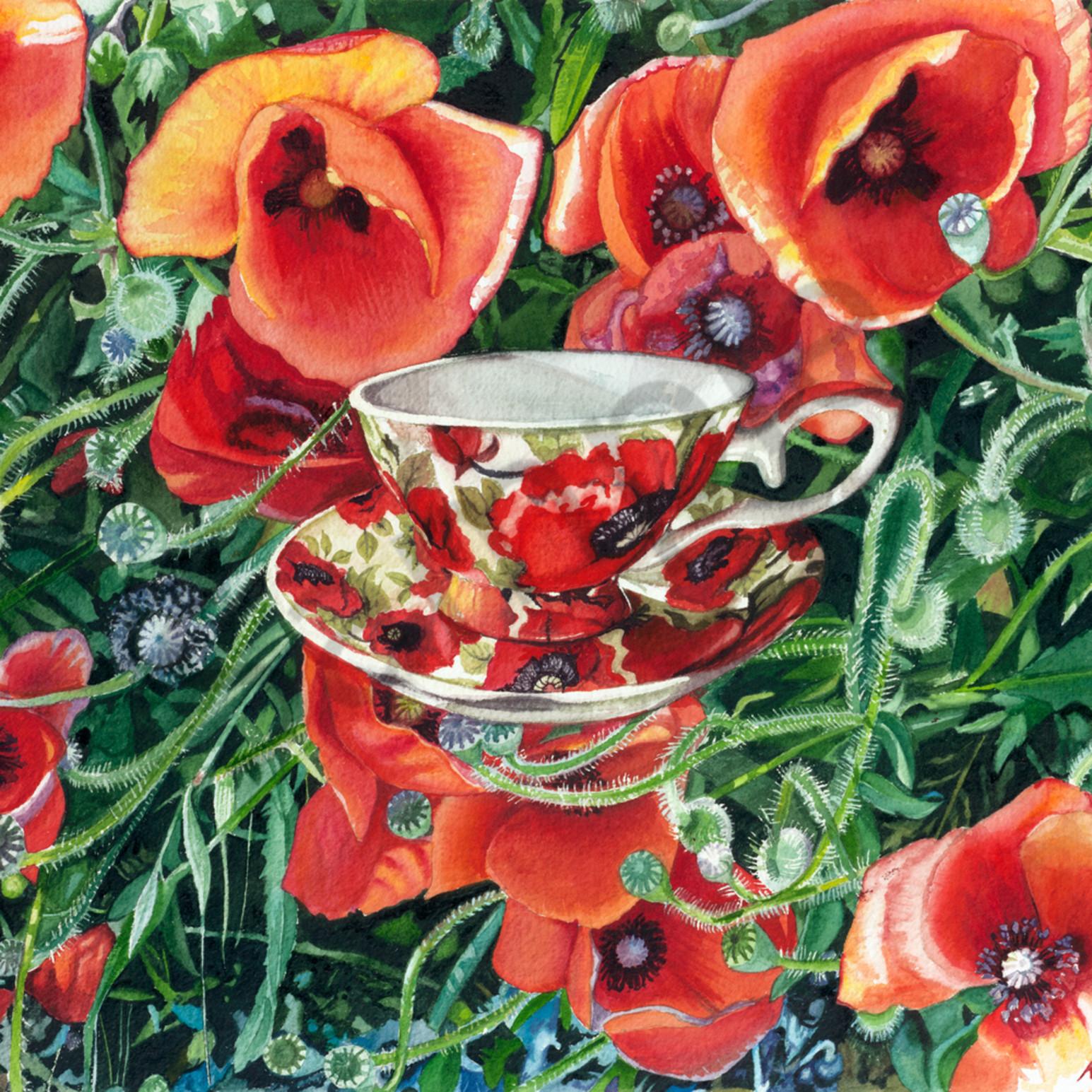 Krig 042 tea garden to9owb