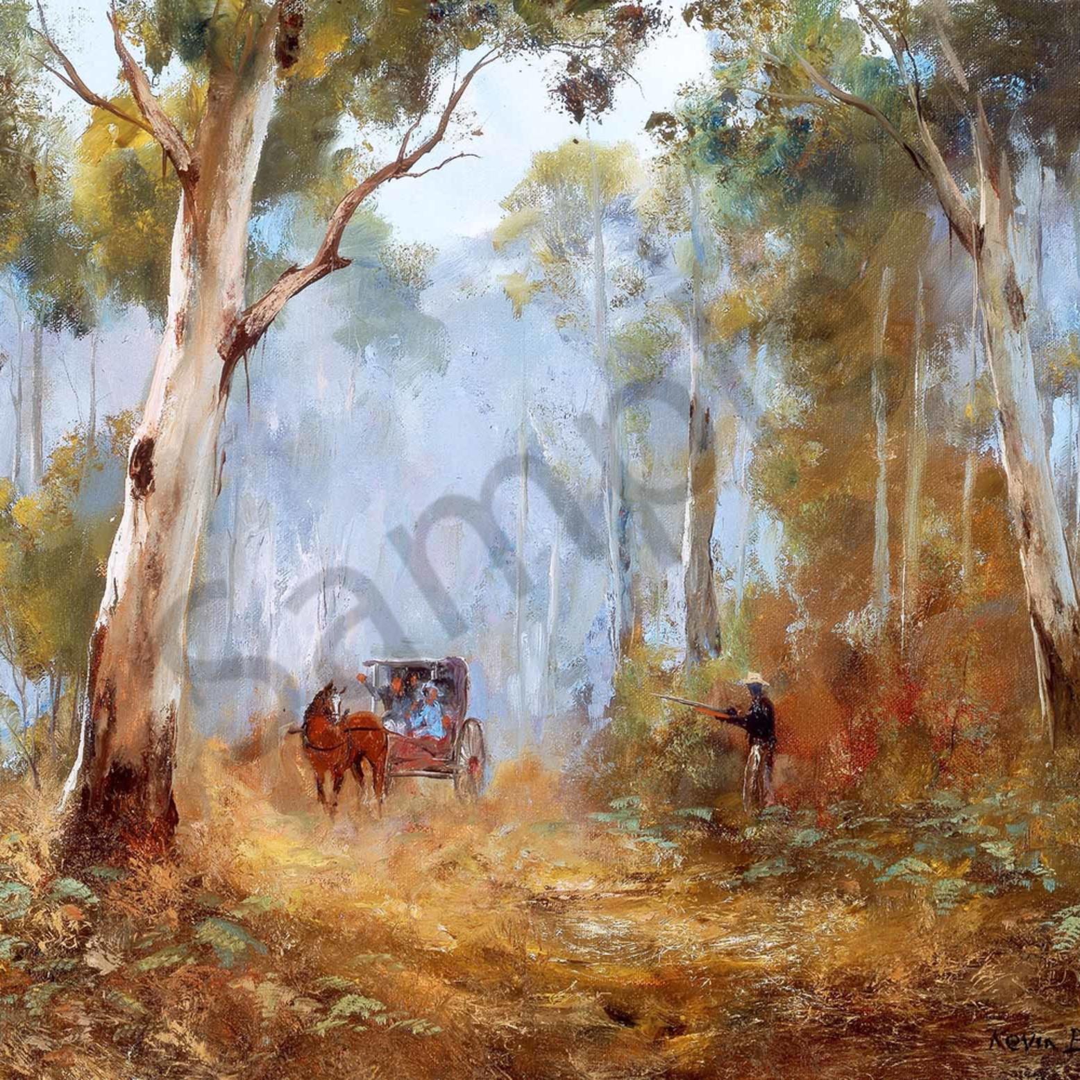 Kbes 016 jack black caesar australias first bushranger 2000px wq06ww