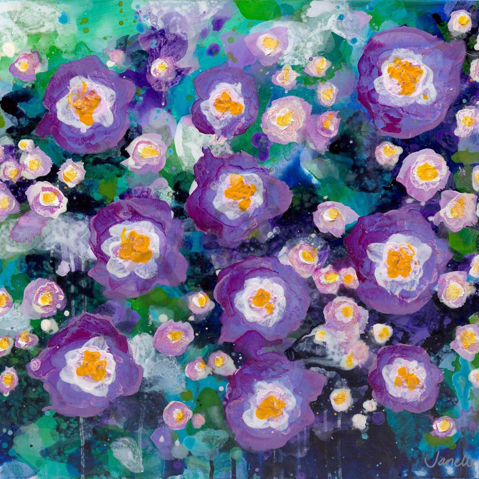 Janelle bowra 011 purple flowers 2000px fl2nw2
