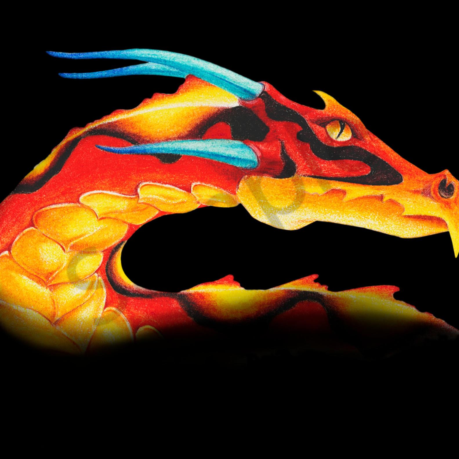 Dragon west copy k87x7n