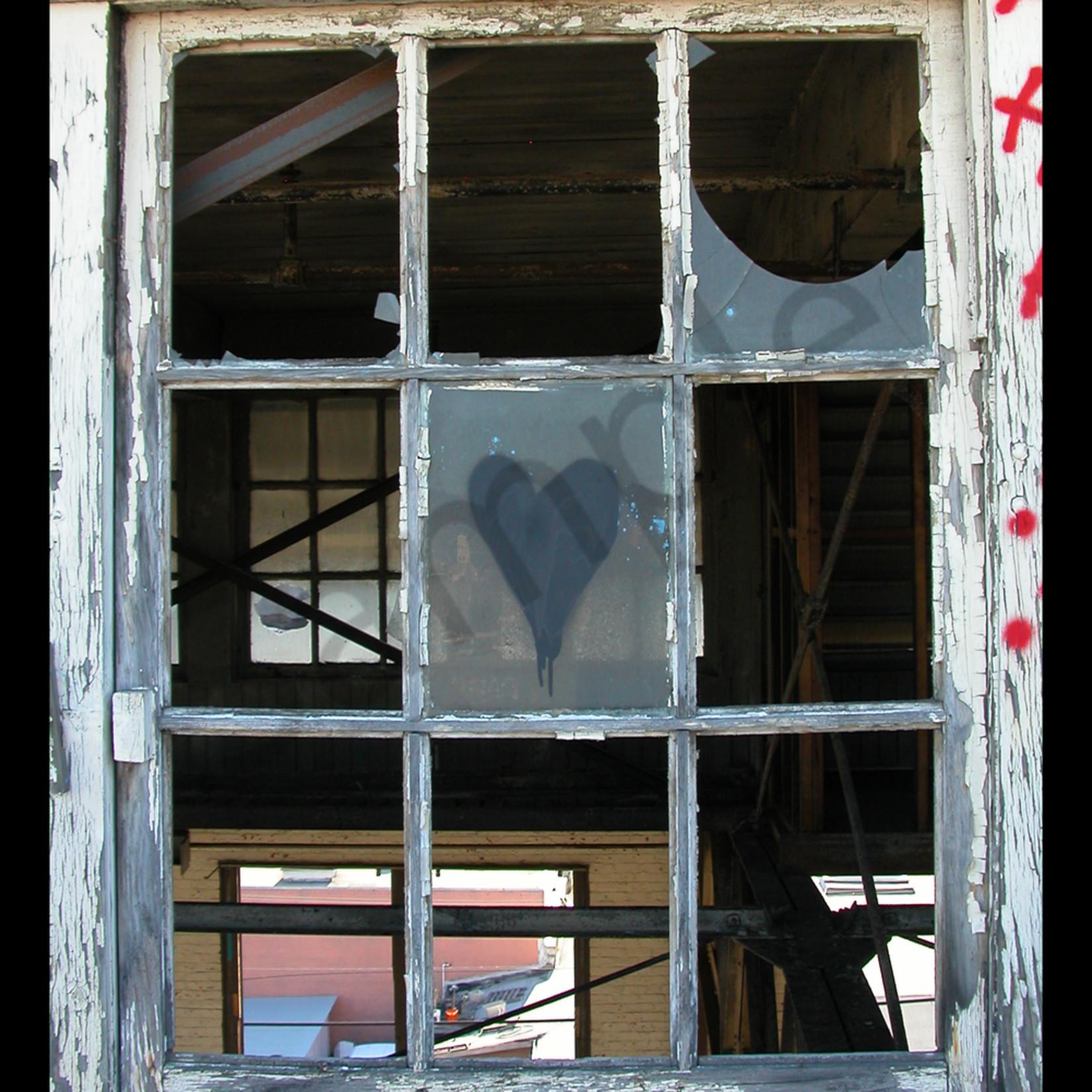 Black hearts in love htt5pu