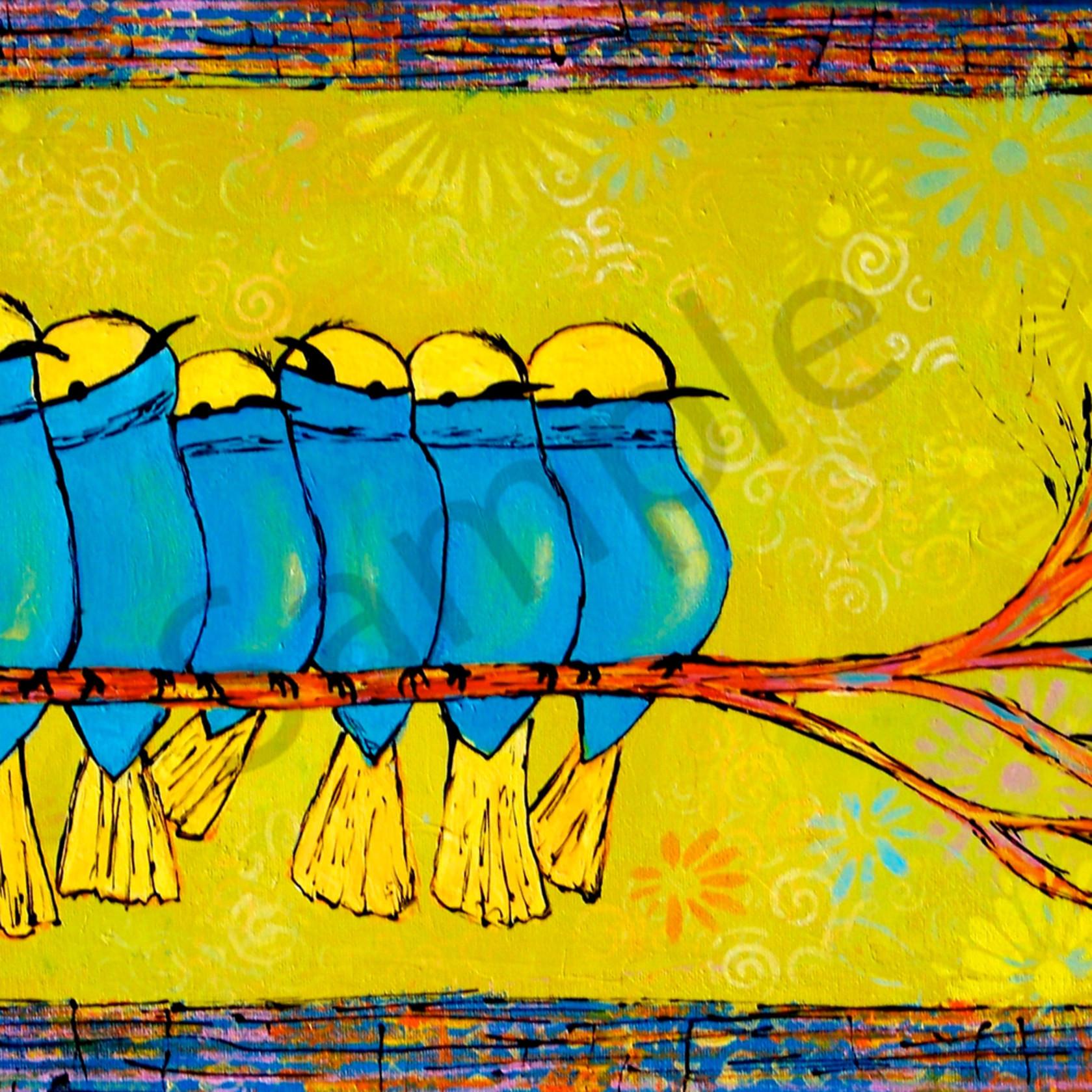 Sevenchubb blues nwcou1