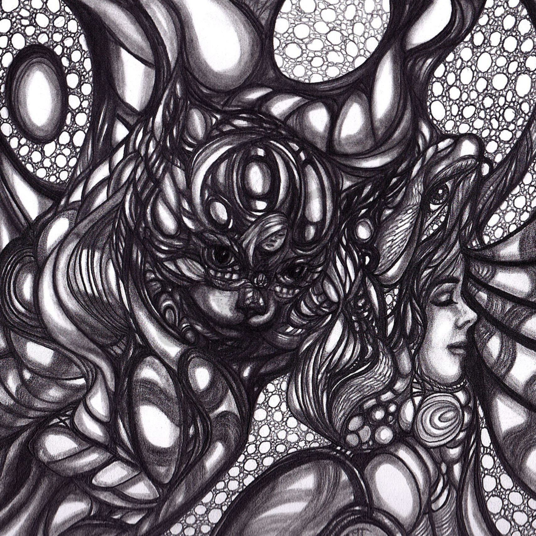 Seriouslypsychedelic imbbnm