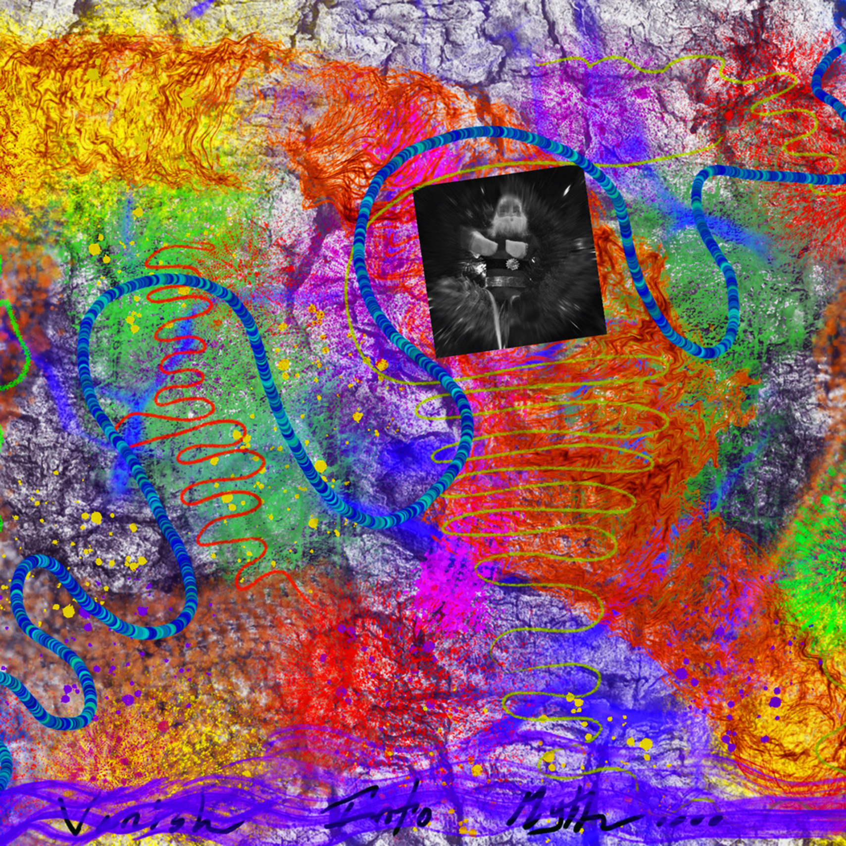 Decay on the vine website ojll3d