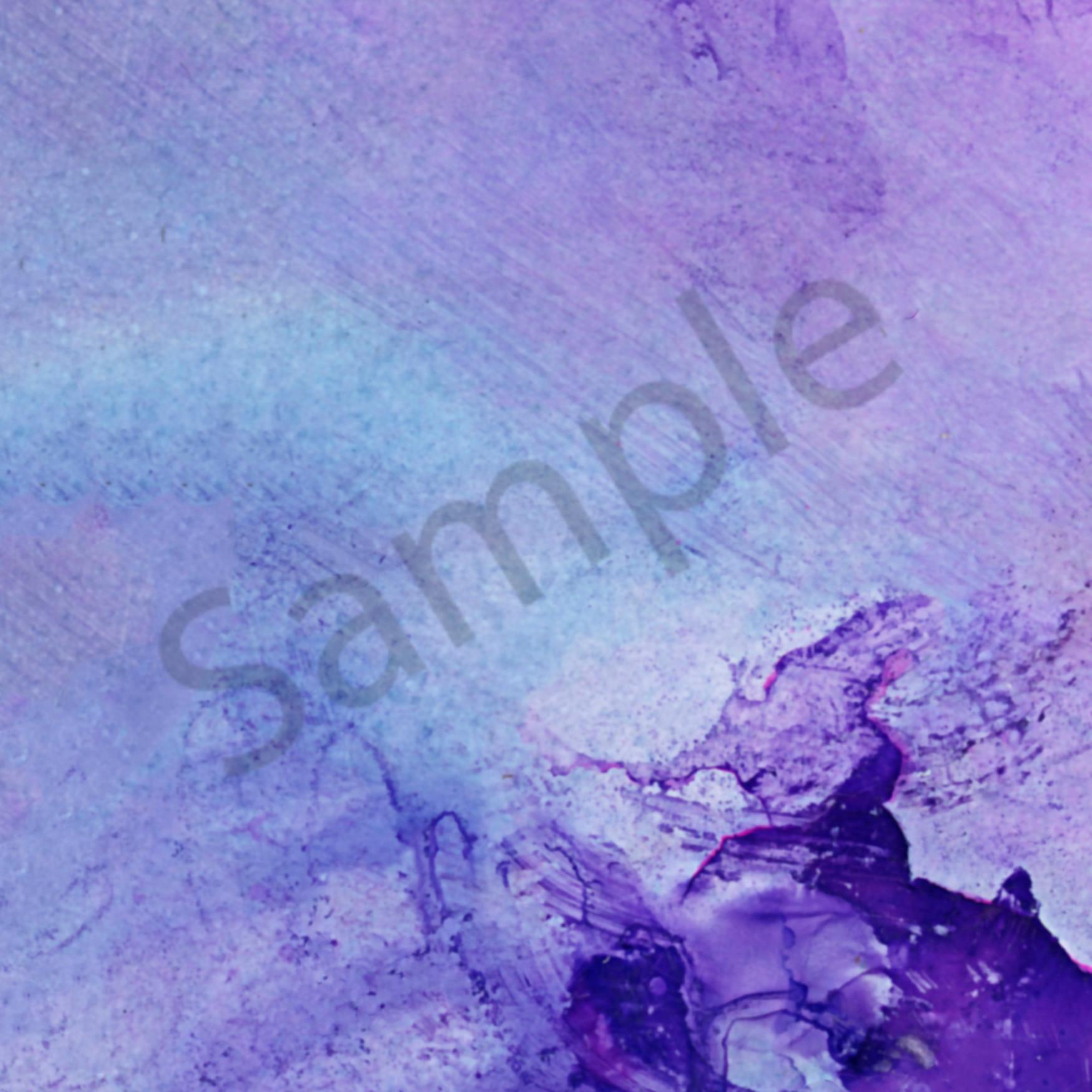38 purple heart dtr 2016 ruvei2
