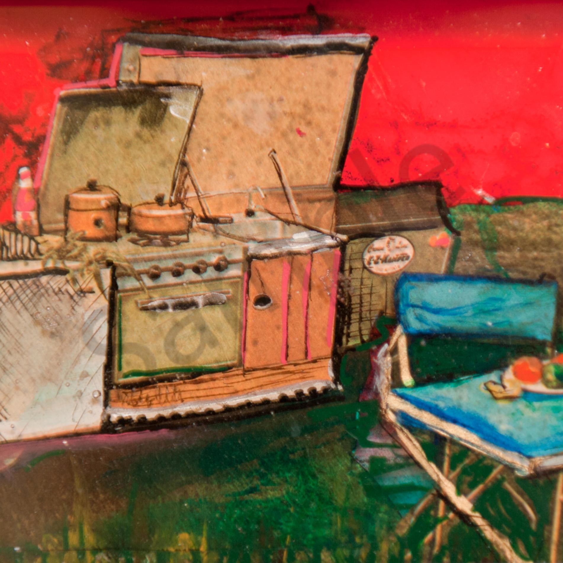 Camp kitchen xwirk4