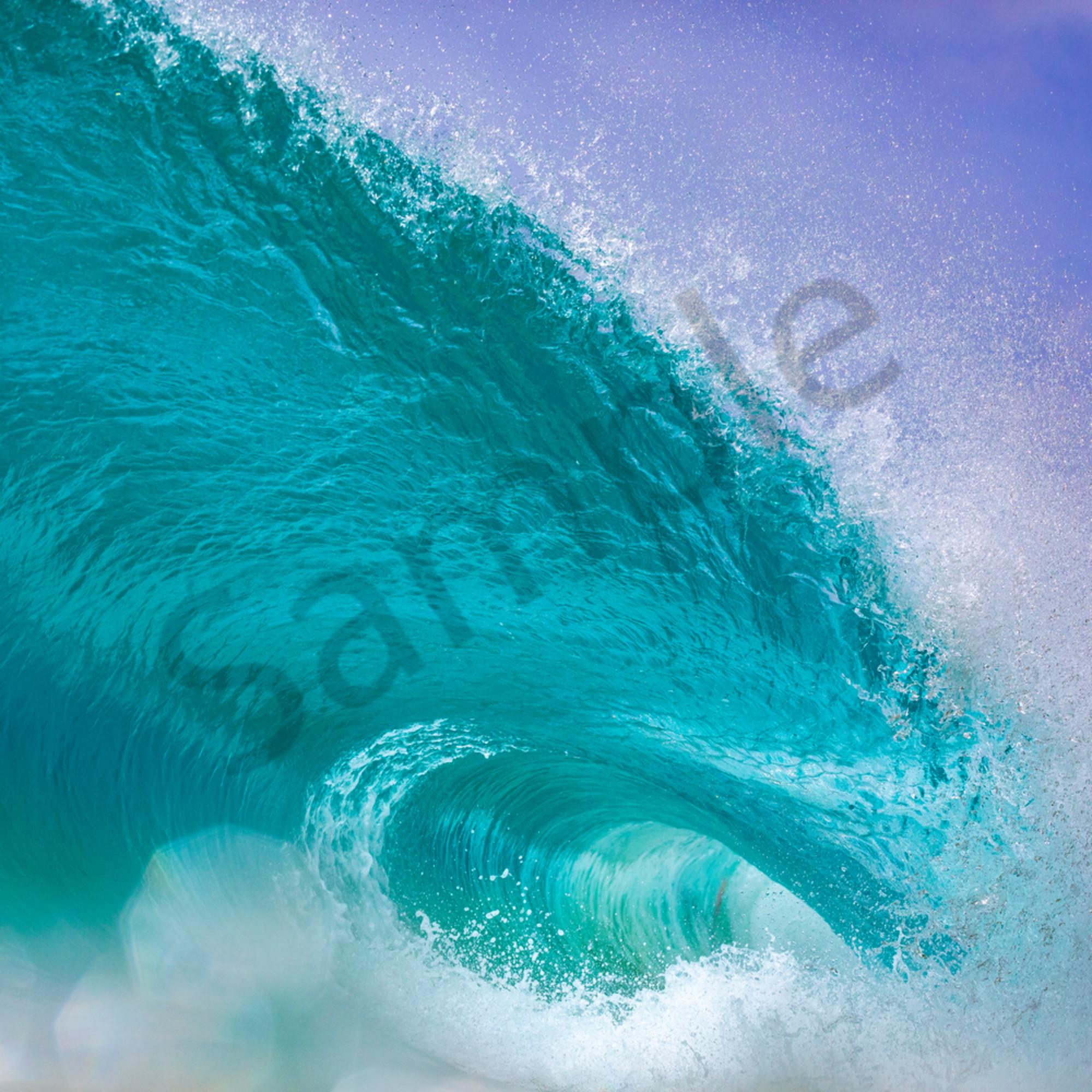 Sandy beach ww57 puhmhx