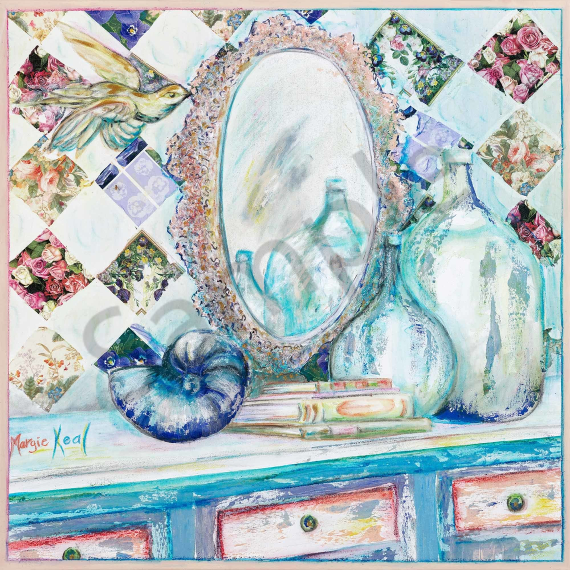 Margaret keal 064 patches of memories 2000px ets4jx