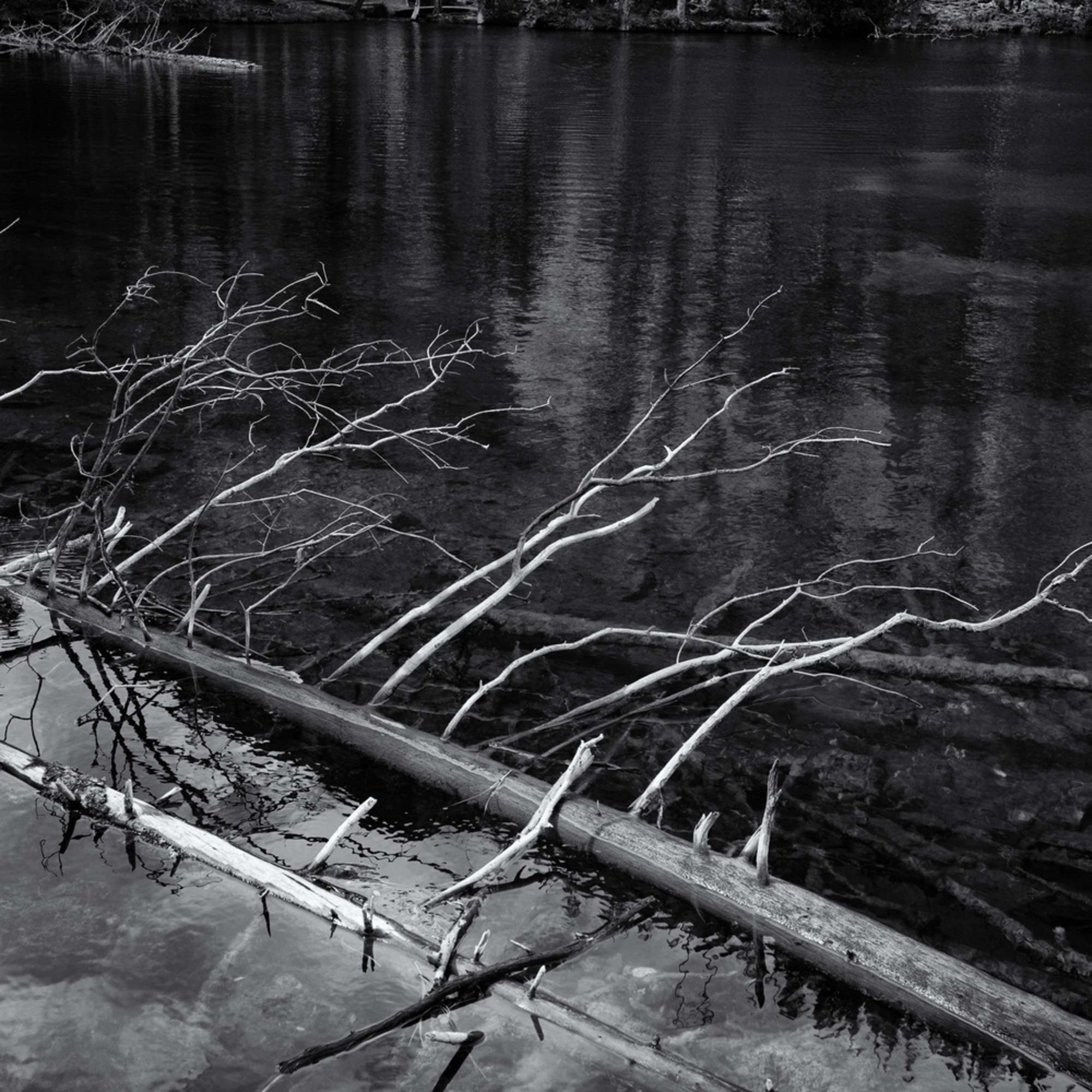 Grassi lakes british columbia qwg8dh