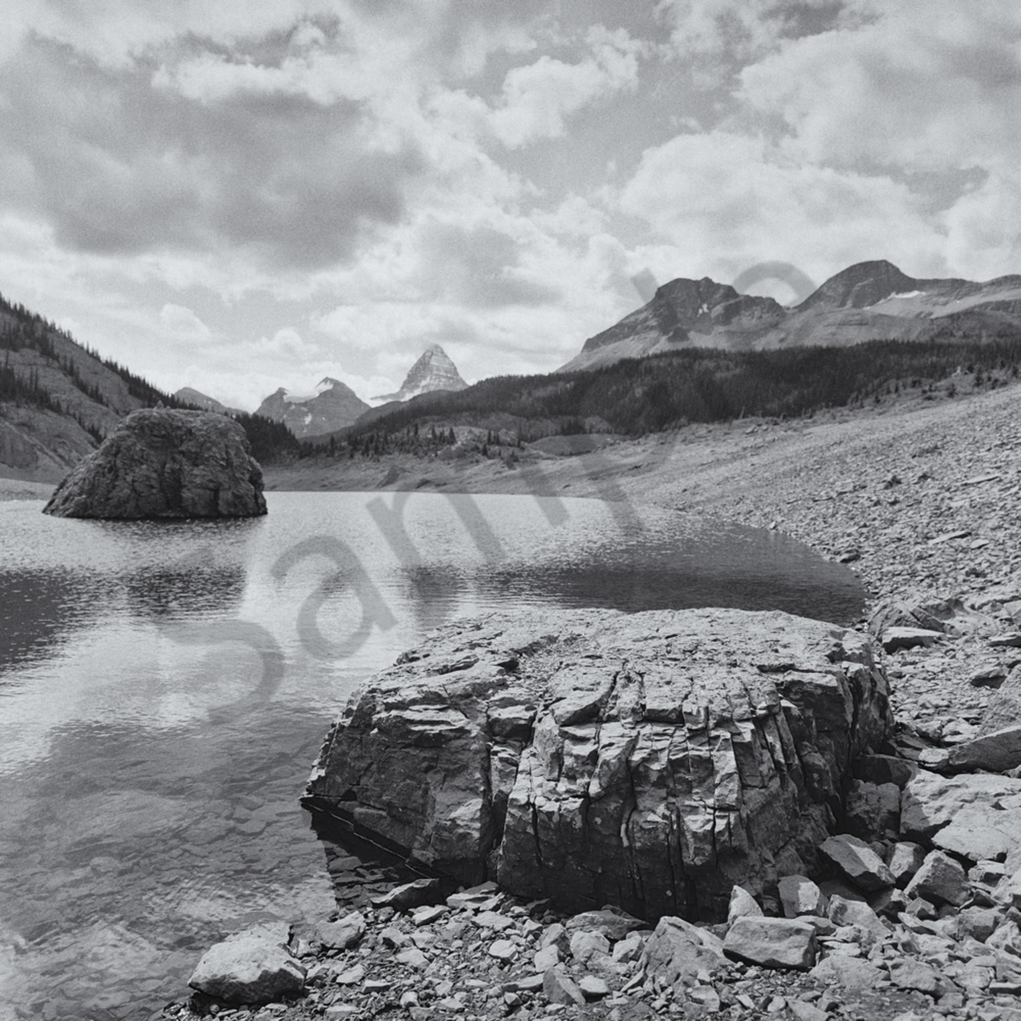 Og lake.s235016 8 kdfipv