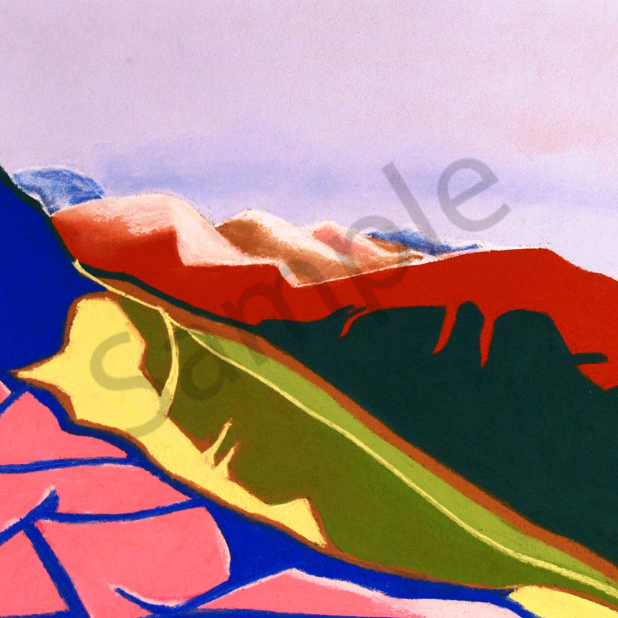 Whistlers mountain v8v4qe
