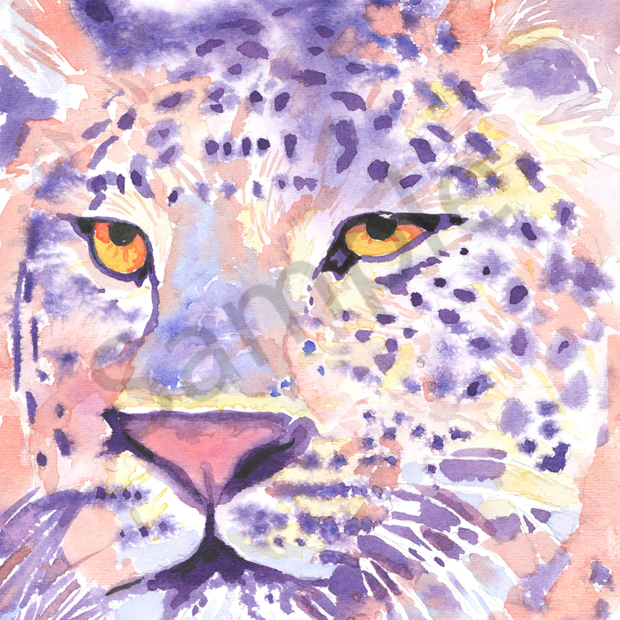 Leopard tsff8z