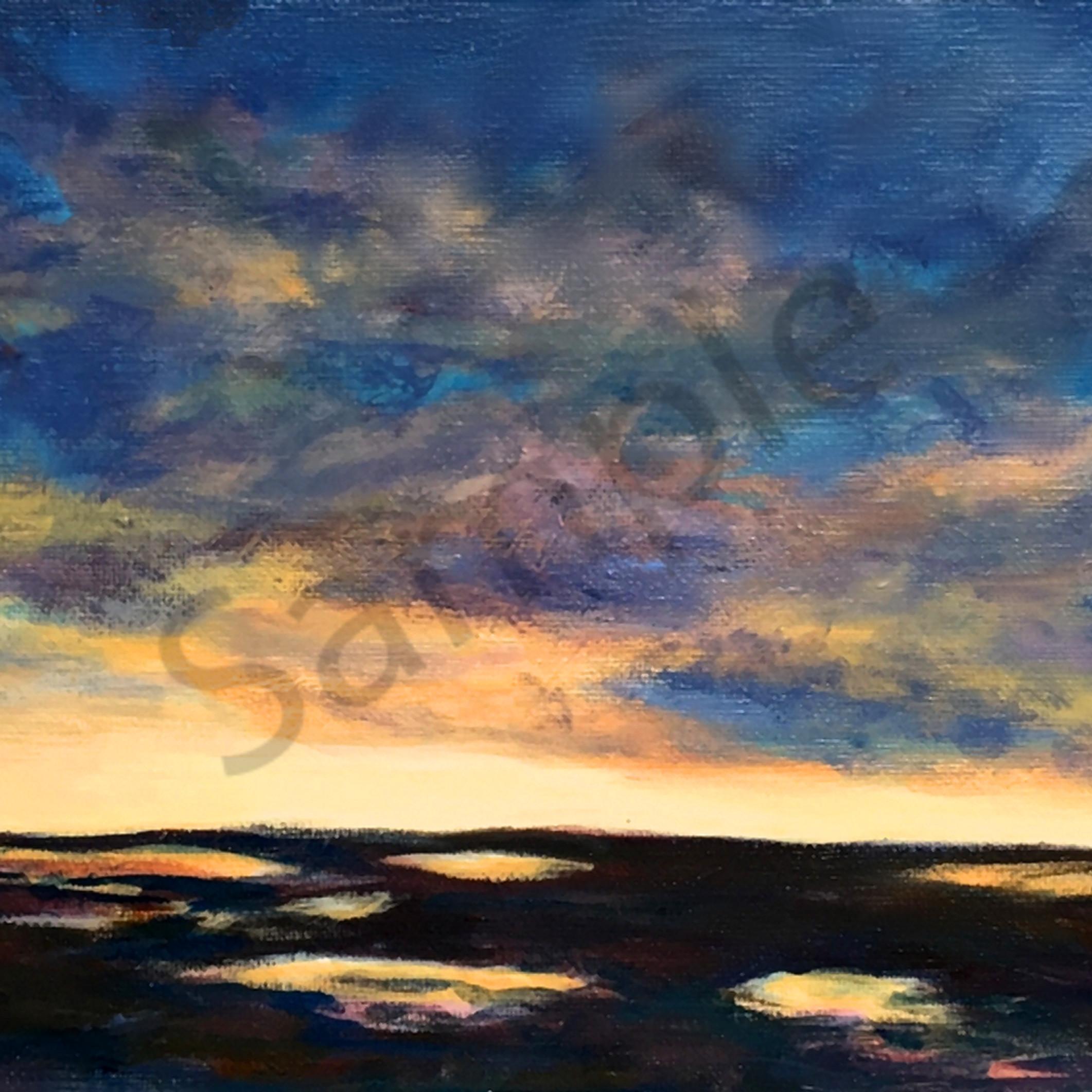 Marsh sky mna2dp