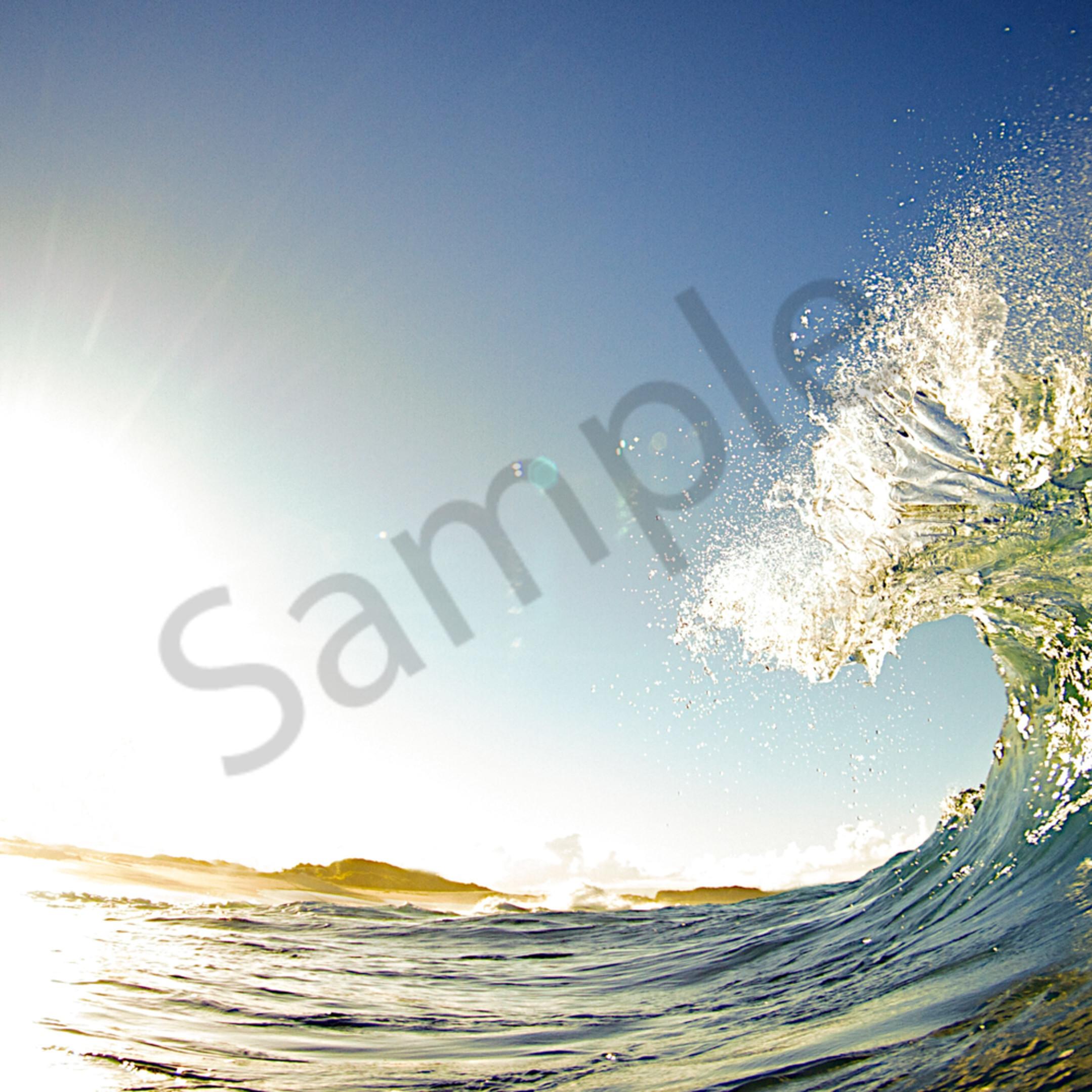 Wave photos water shot surf photos hawaii 84 qwtue8