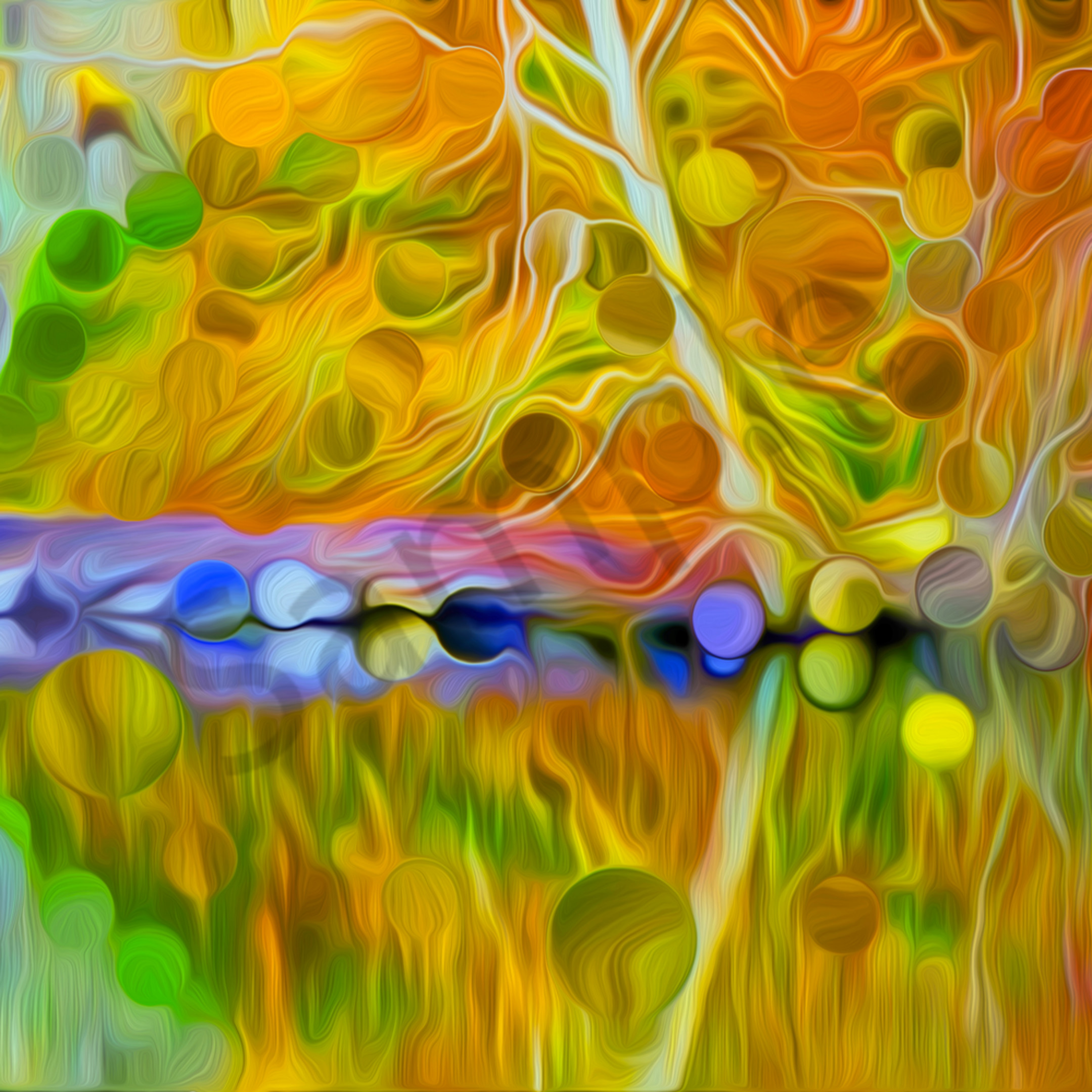 30 by 40 1 bubblegum trees 50 by 35 thetis more lines bubbles rxreqb
