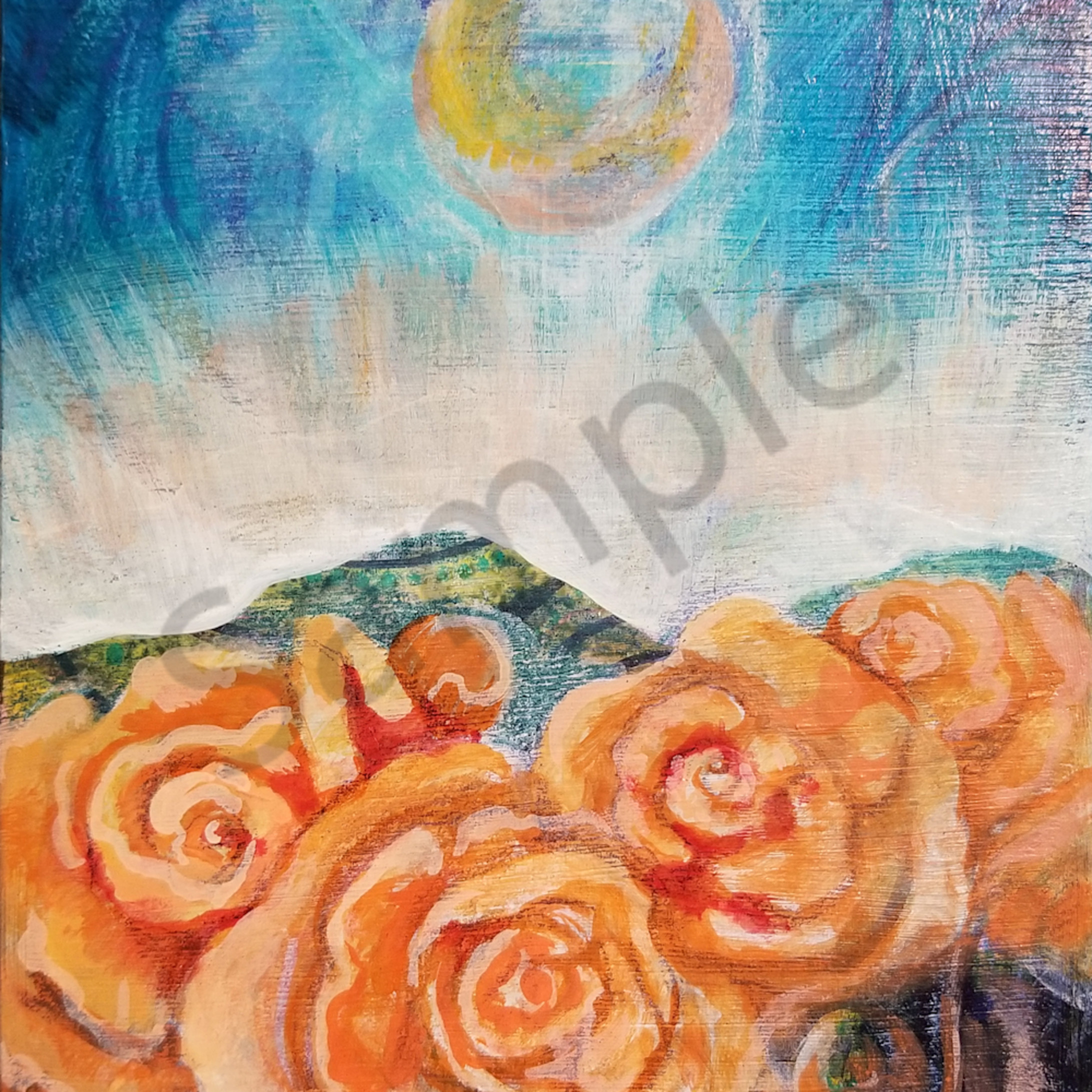 Roses of peace xj8e6k