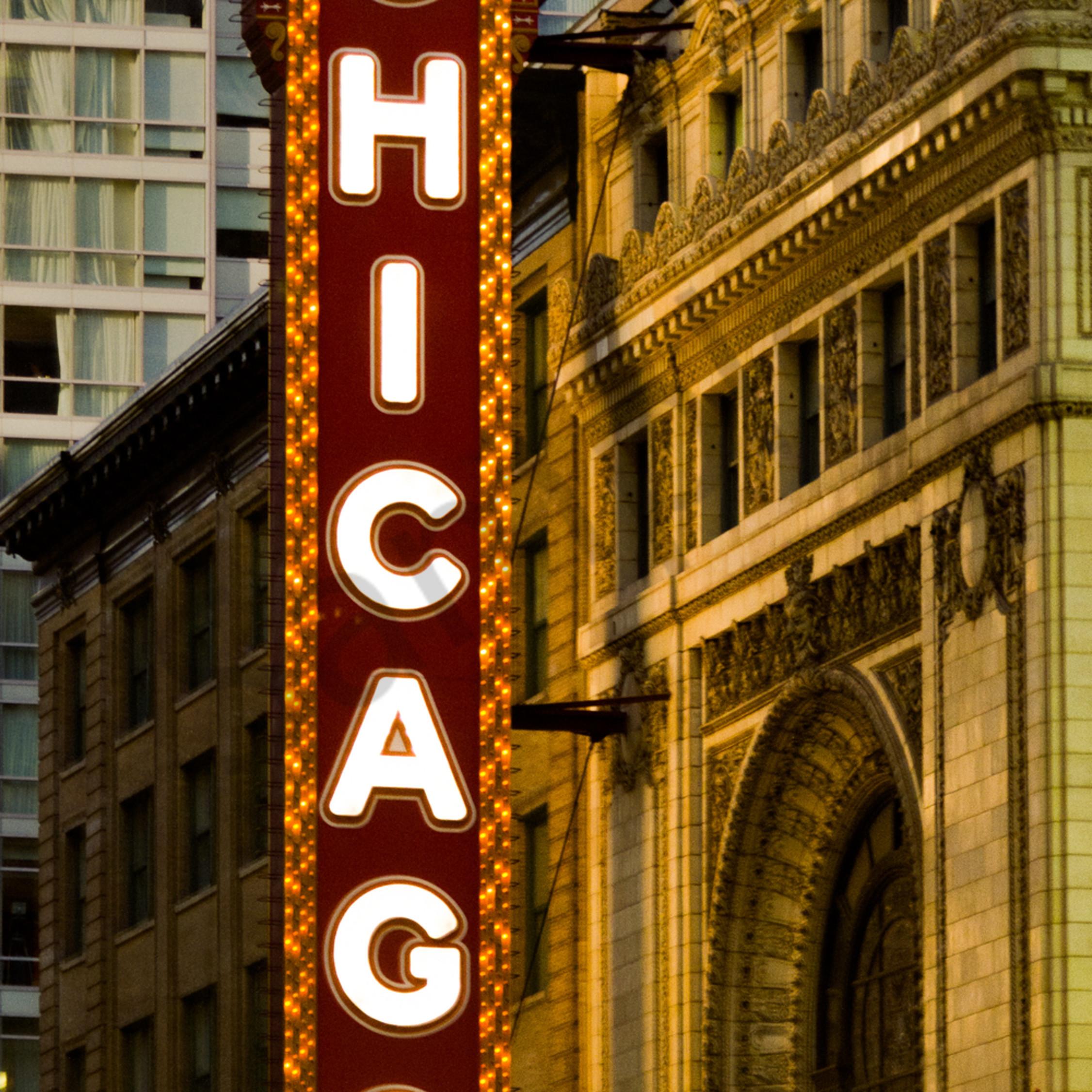 Chicago theater rxcjjx
