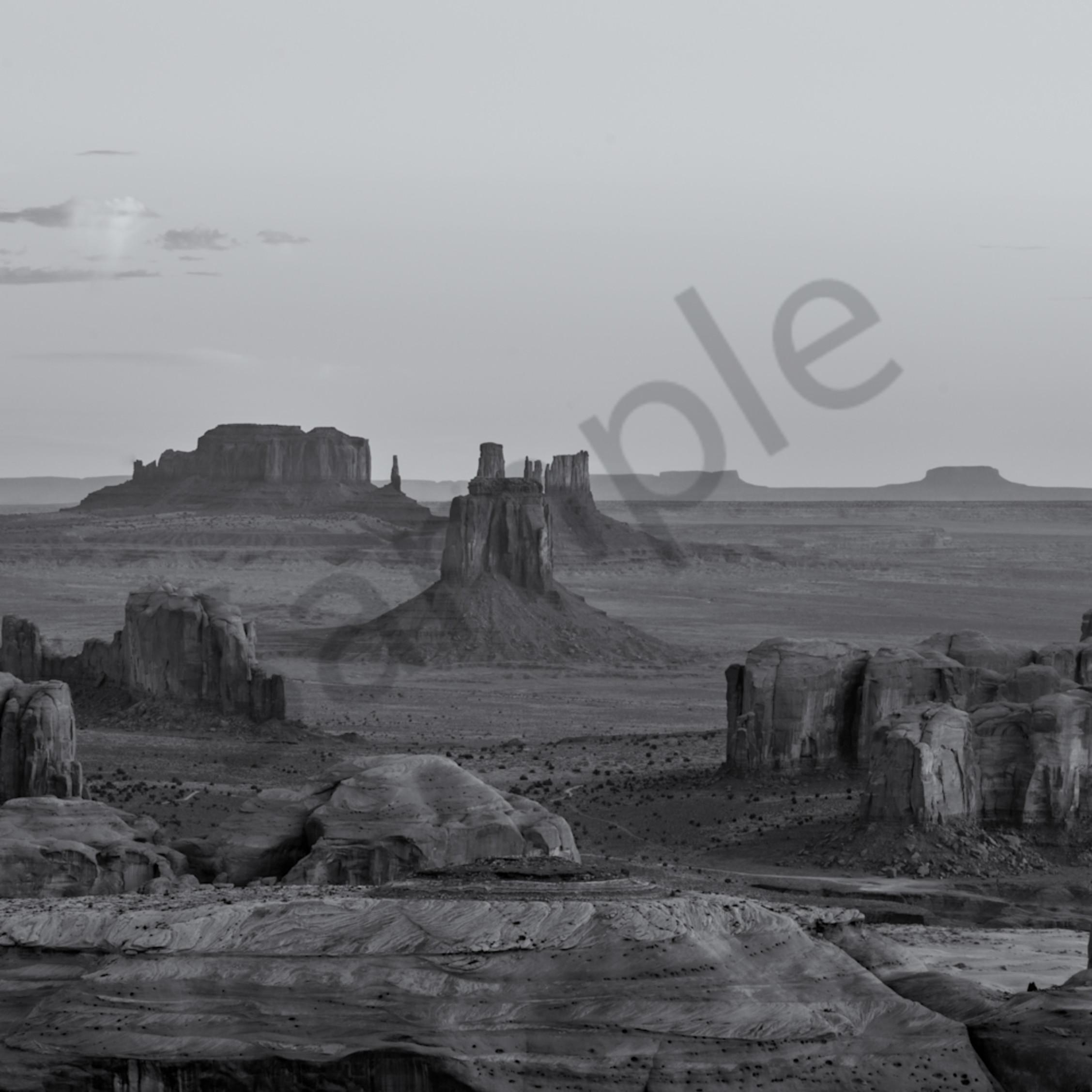 Monument valley   arizona jbhaha