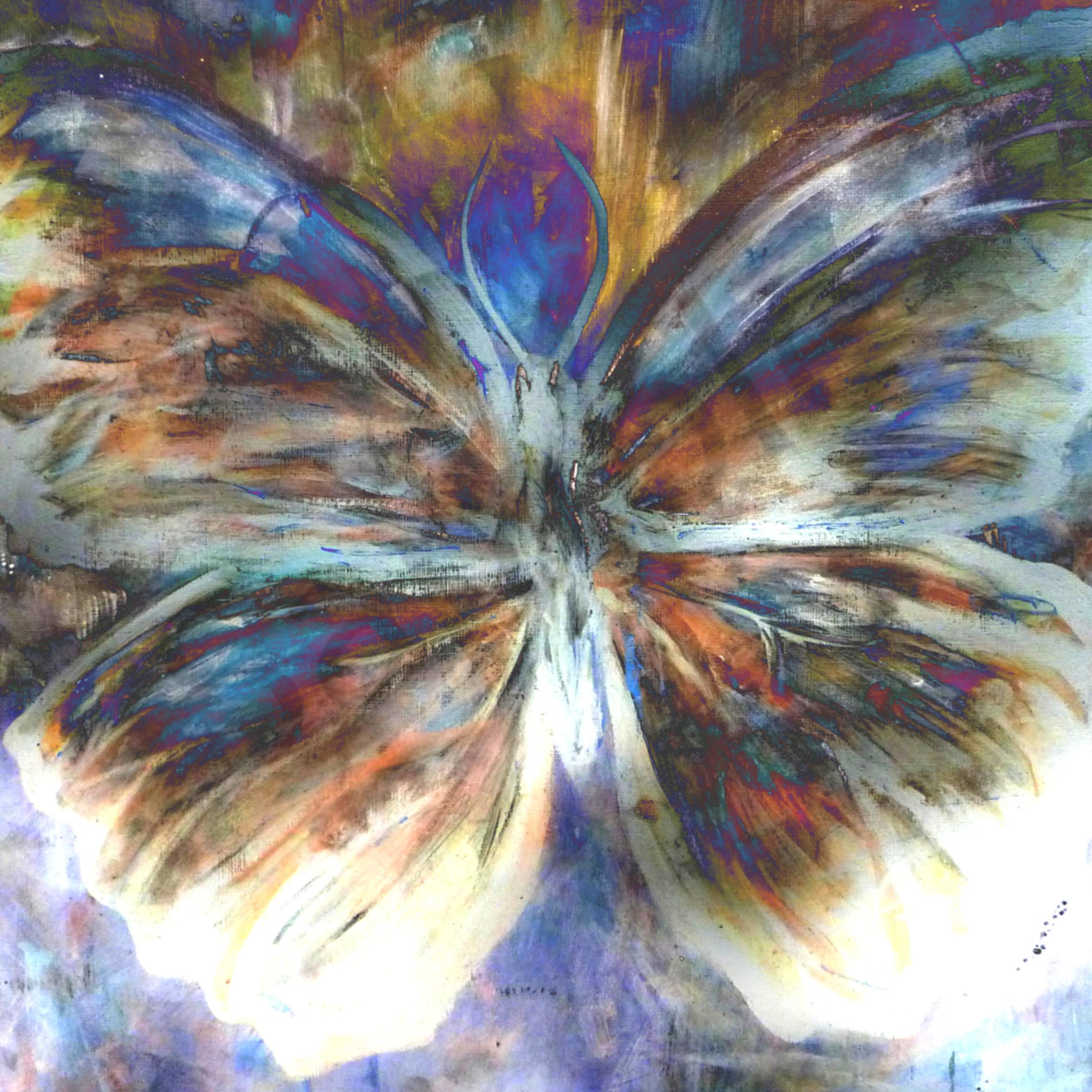 Dark earth 2017 brighter butterfly heau8i