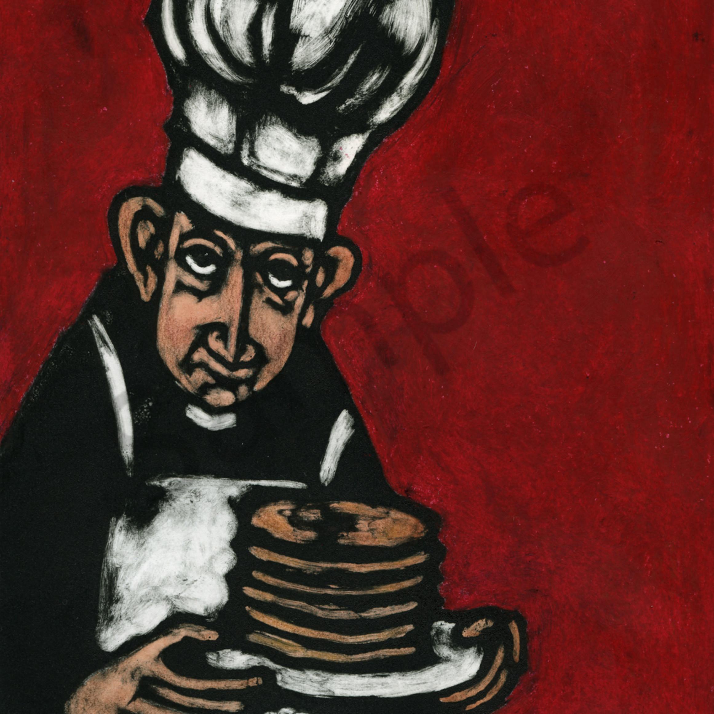 Father lepardo s big stack txhyfx