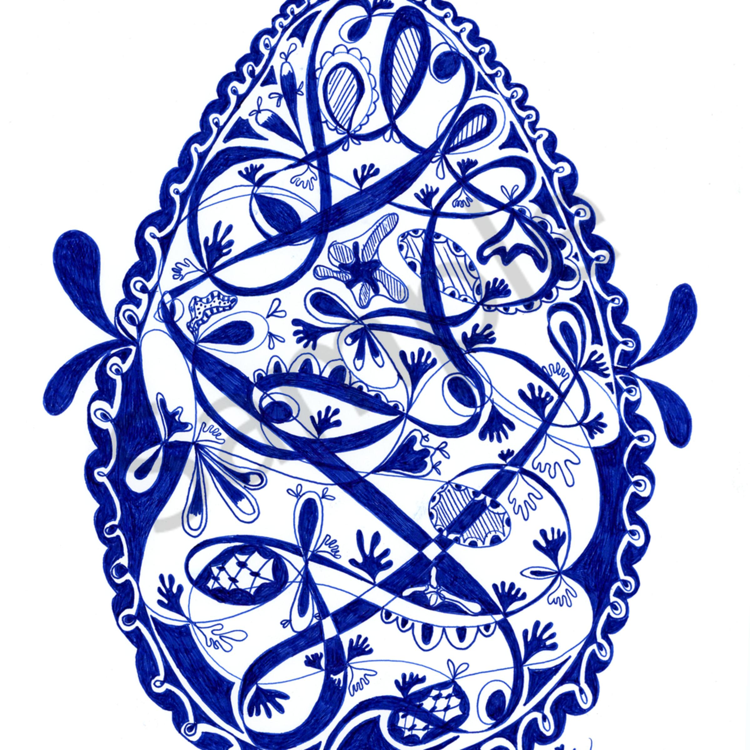 Egg 2 september 2020 wqvqla