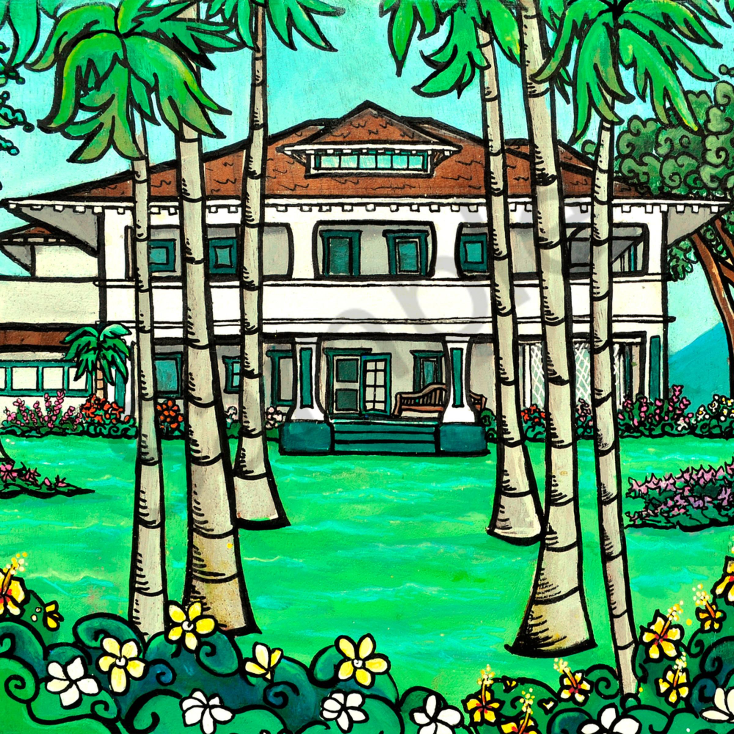 Ai swim plantation house crop bfvhh0