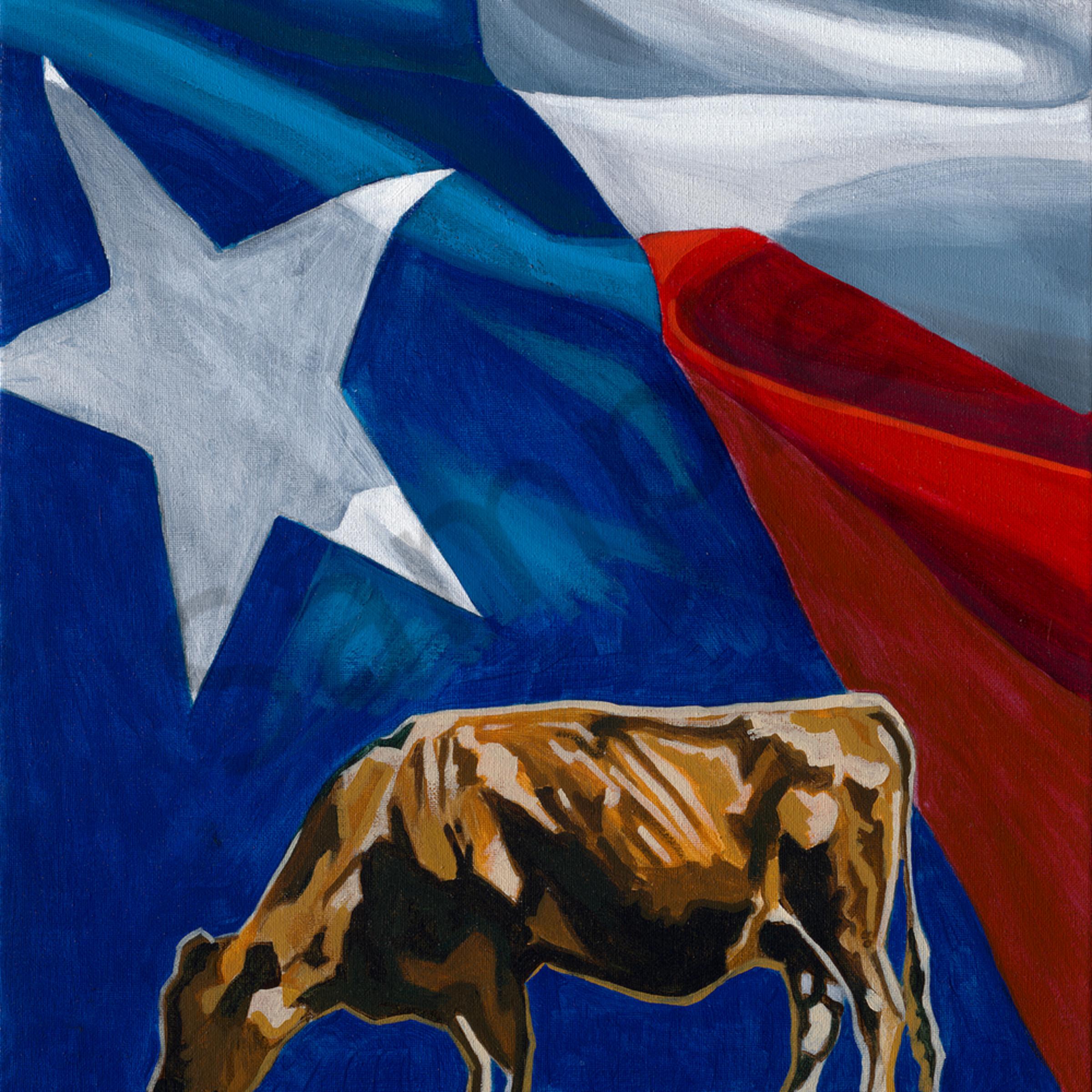 Texas born fed 16x20 150 dpi u9znrz
