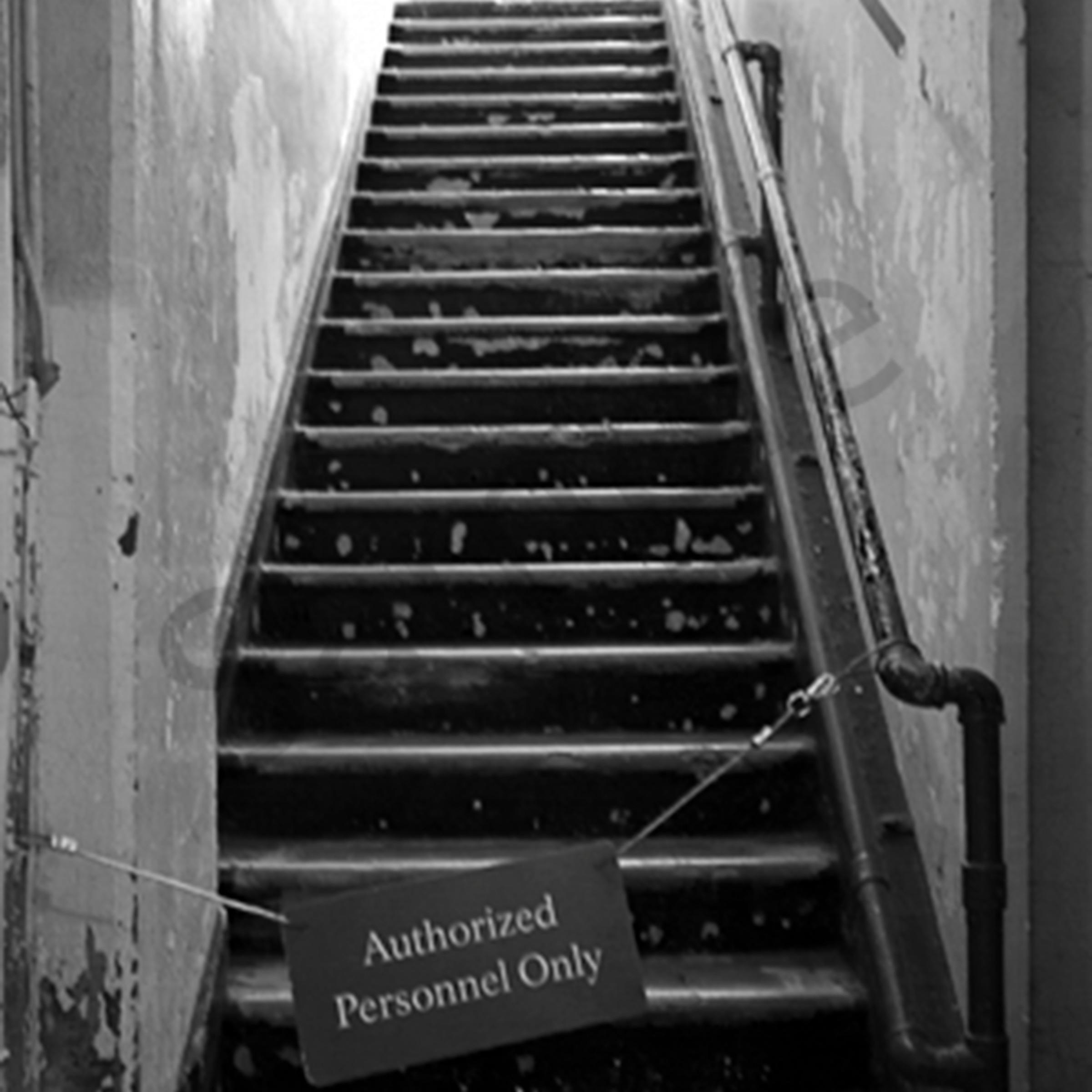 Stairs larrain v1ywfz