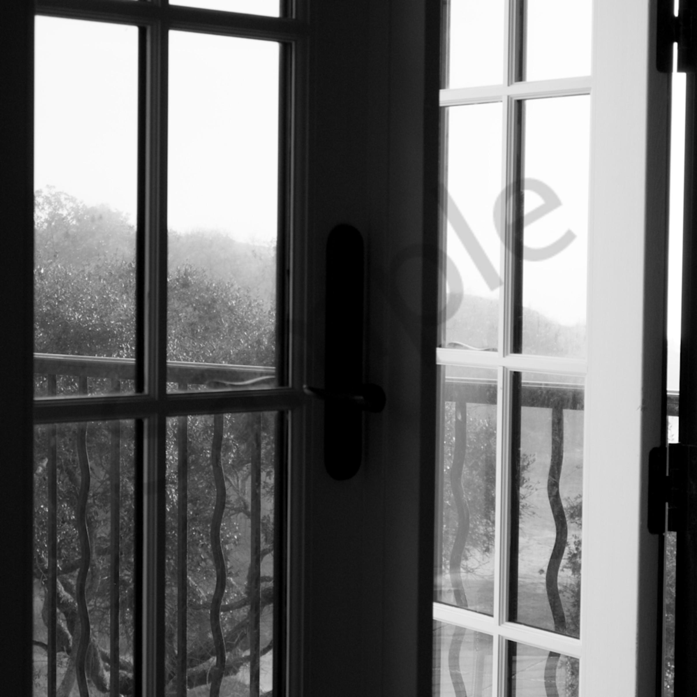 Doorway kwrw3f