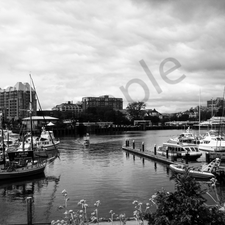 Victoria harbour adukm0