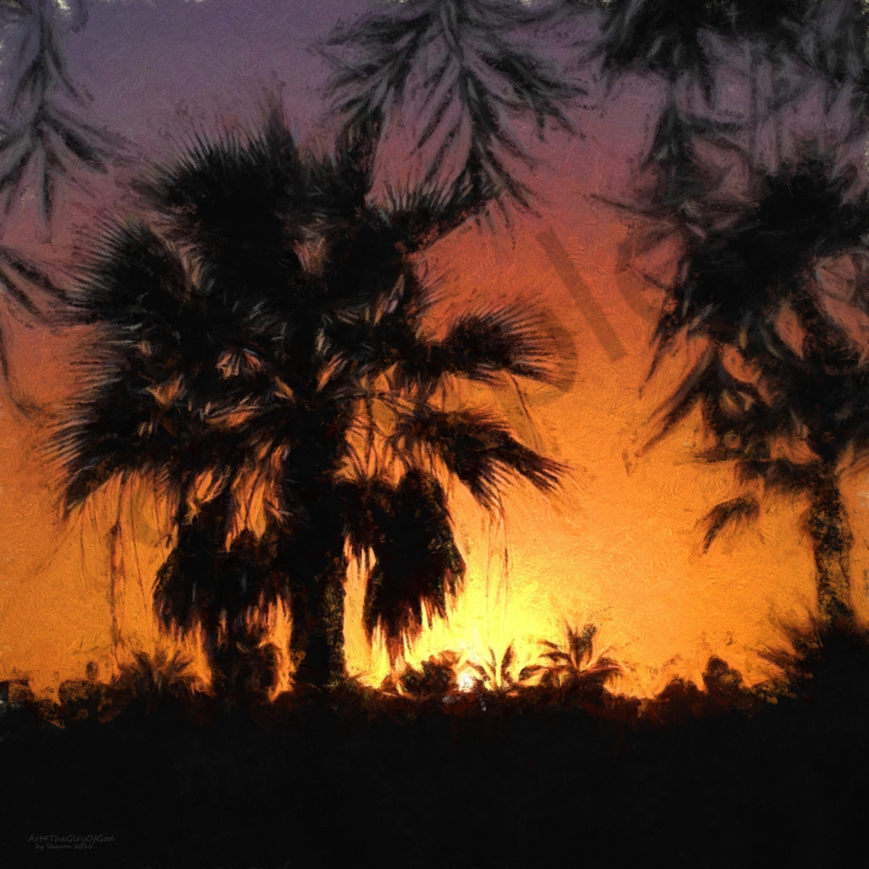 Img 9230 solana beach sunset   topaz turner sunset tag oeadse