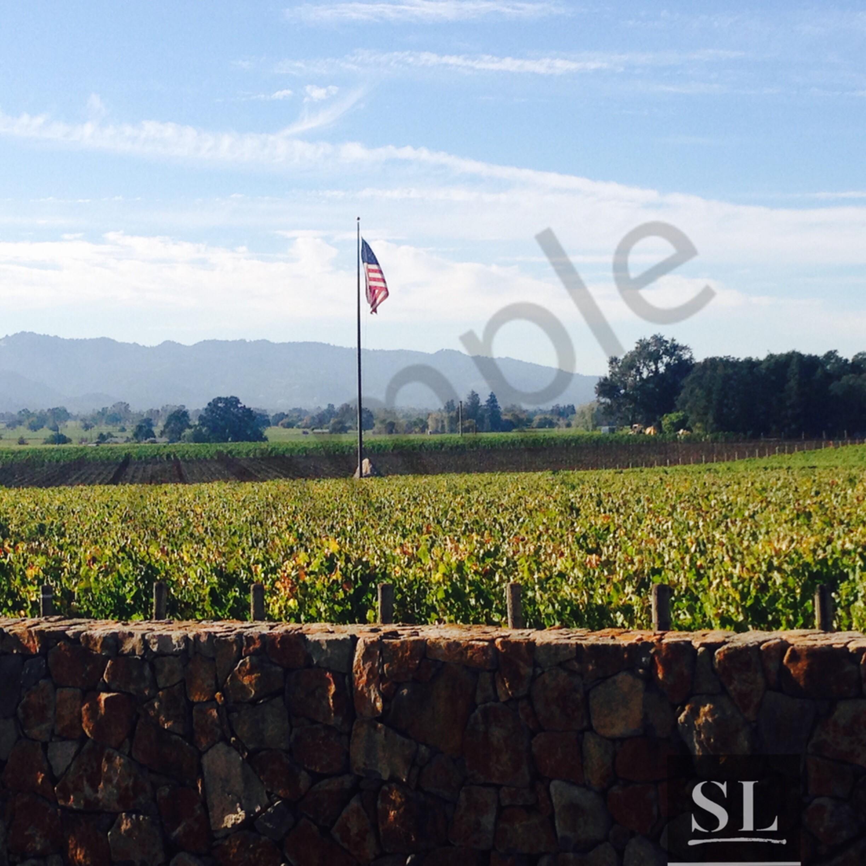 Wine country x8iif0