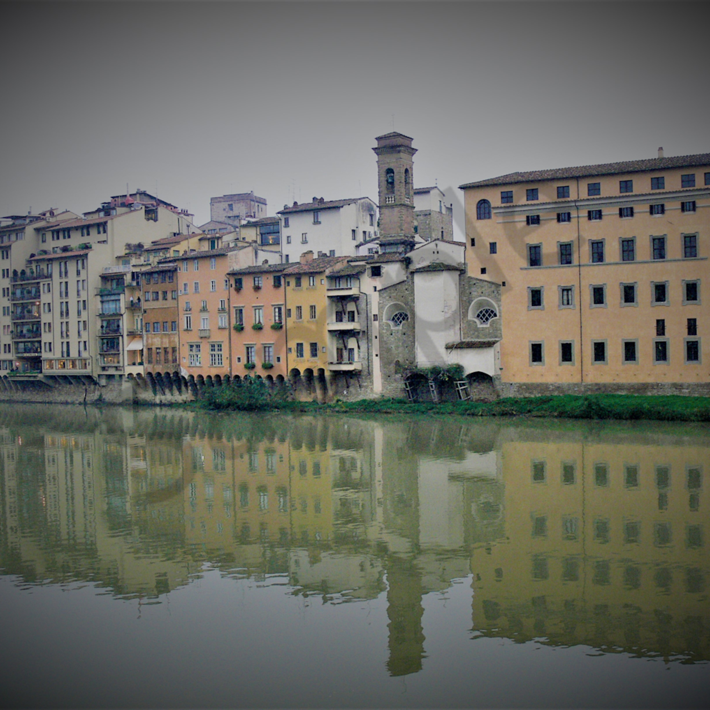 Arno p1050370 qgq4ye