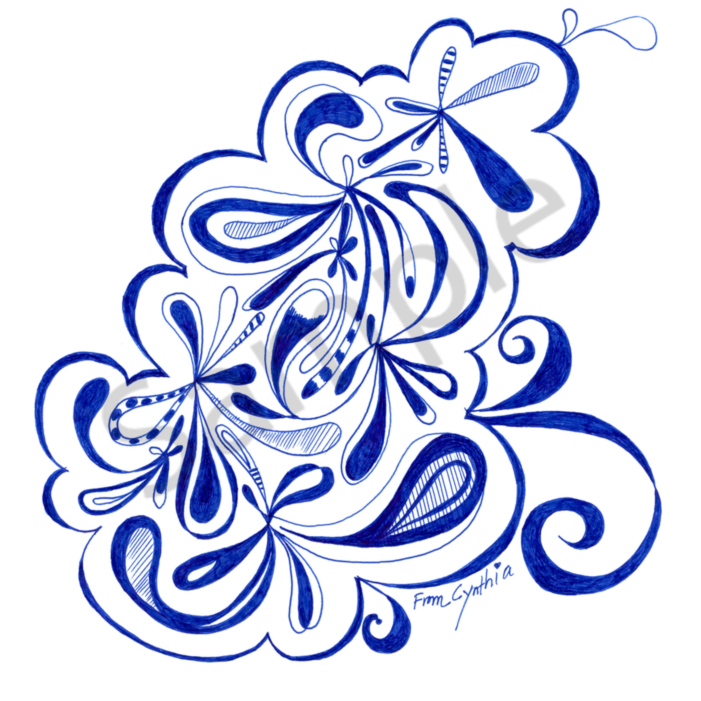 Swirly june 2020 mosser hy6zrv