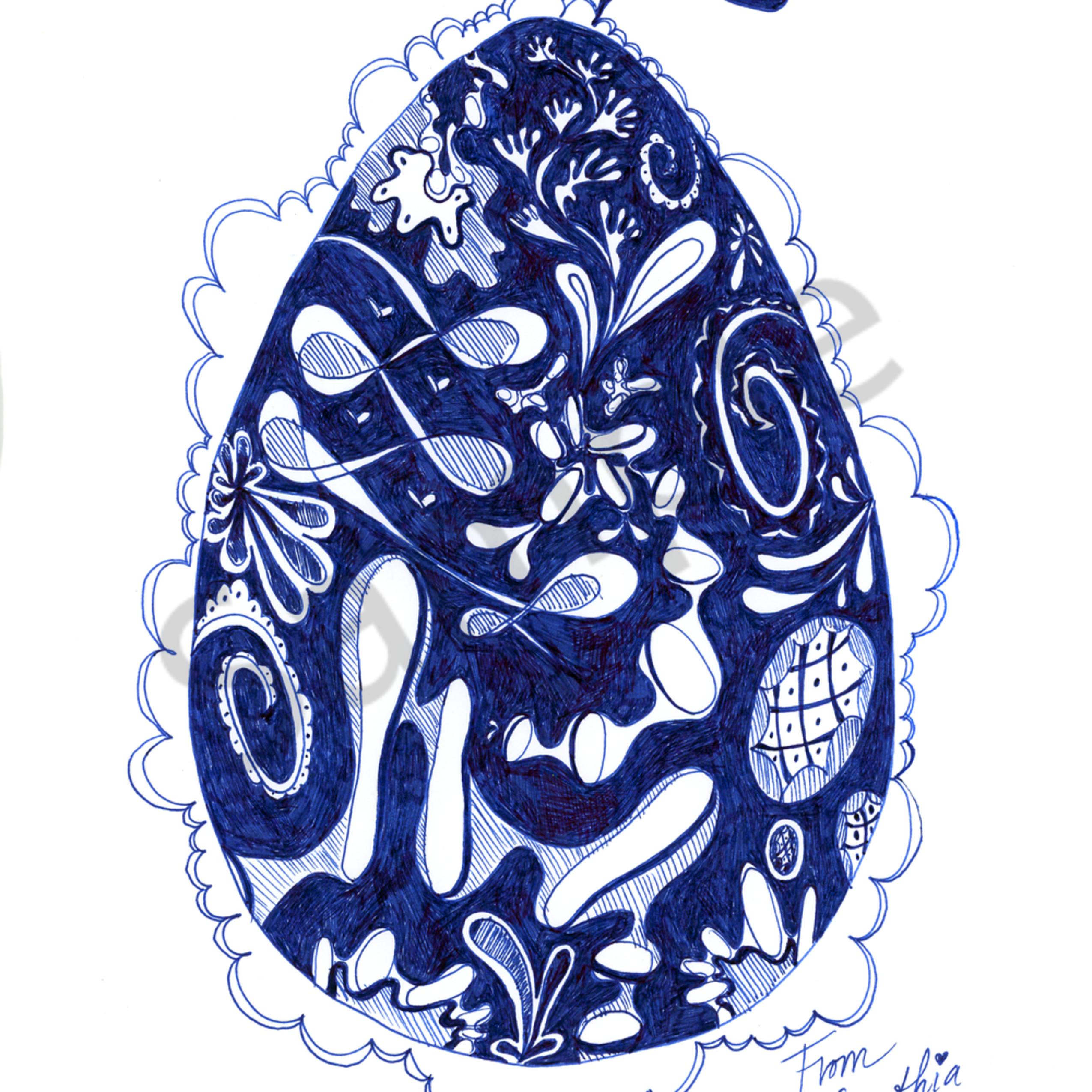 Egg march 2020 mwqlcy