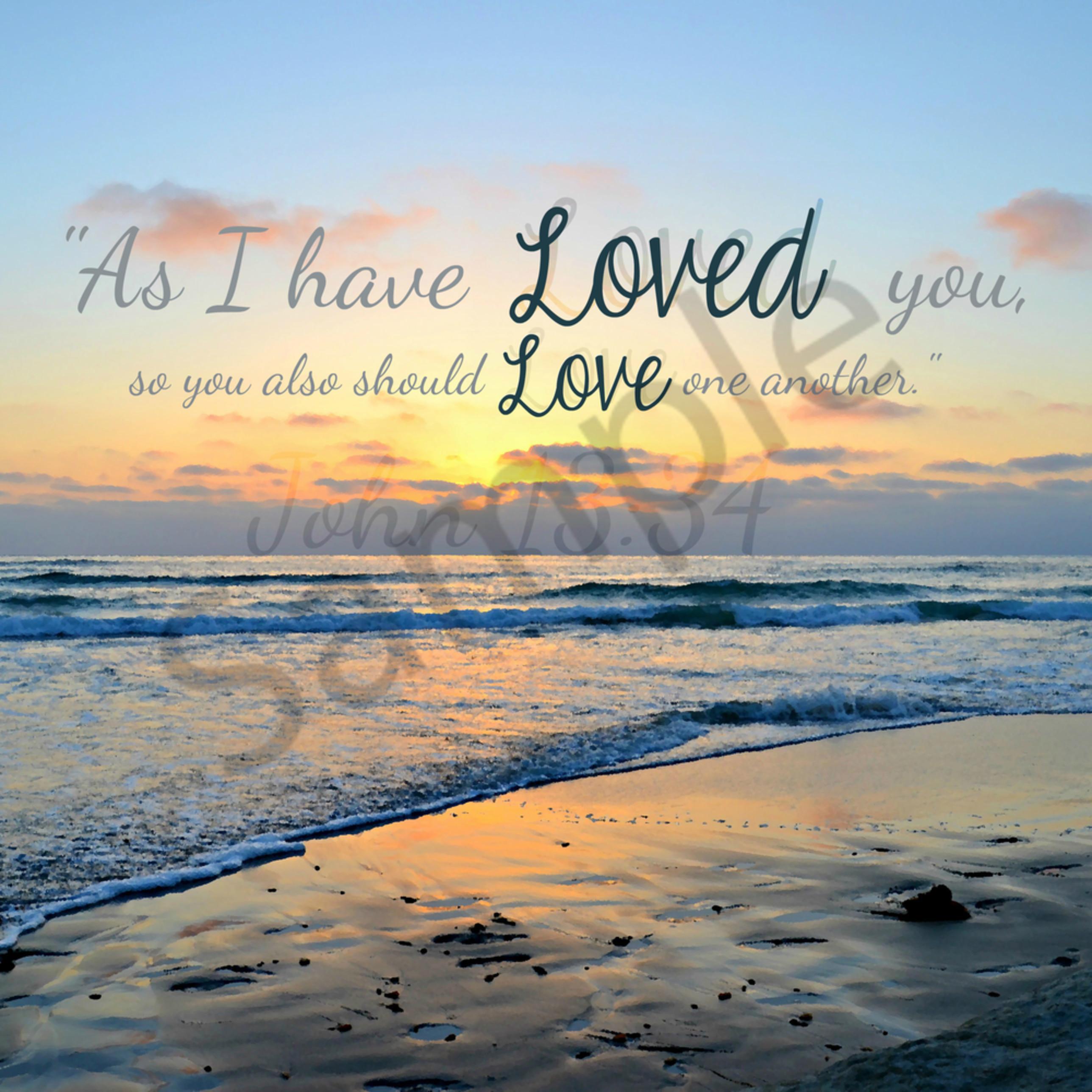 Love one another   dsc 2519 cardiff sunset clsshc   paint nk8ksz