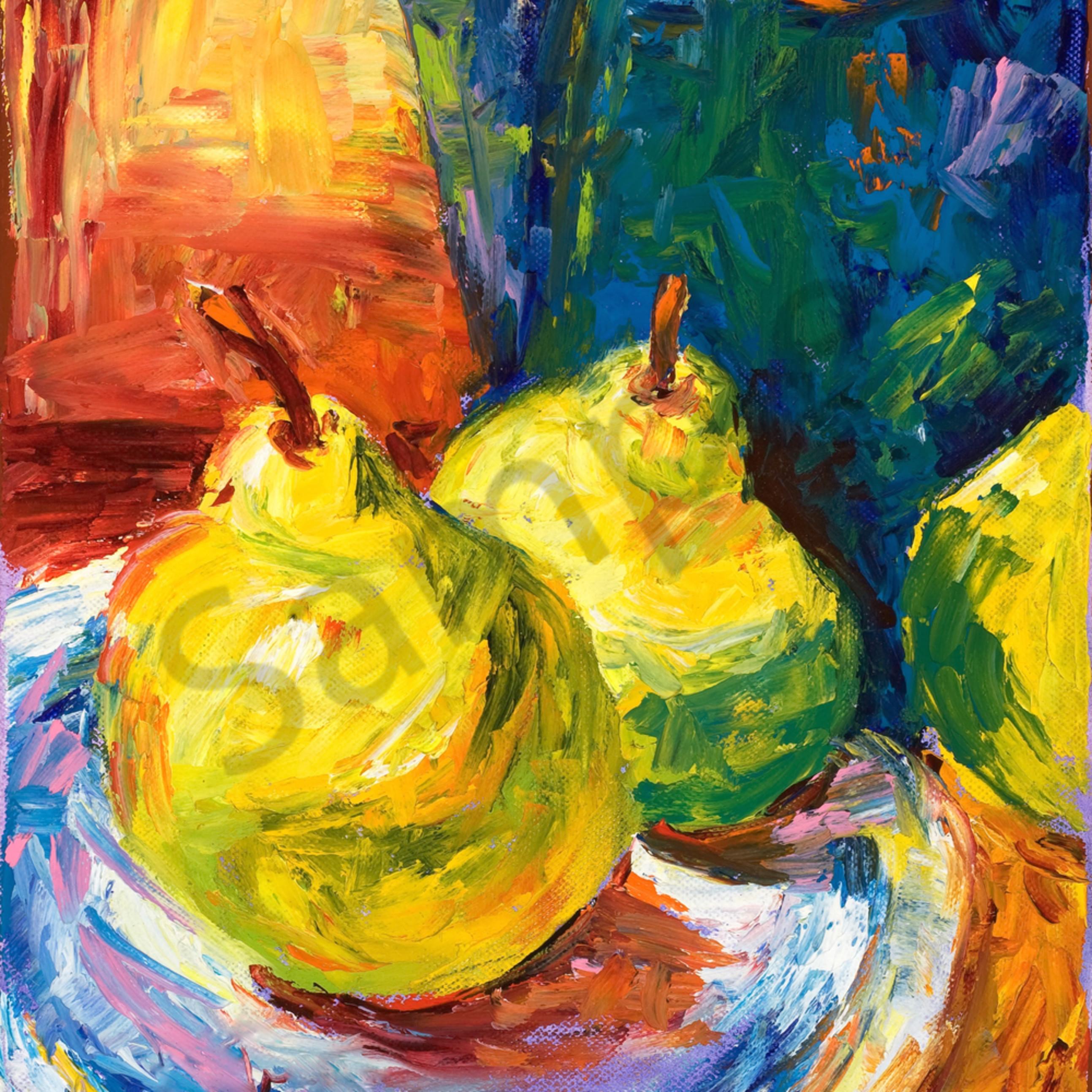 Pears el5rkn