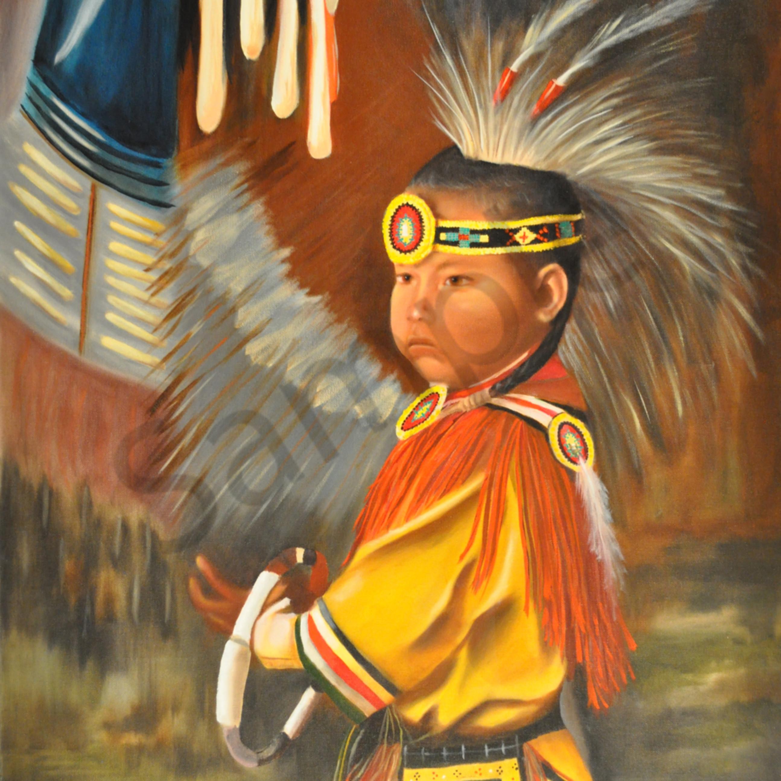 Powwow 1  cropped tzplfg